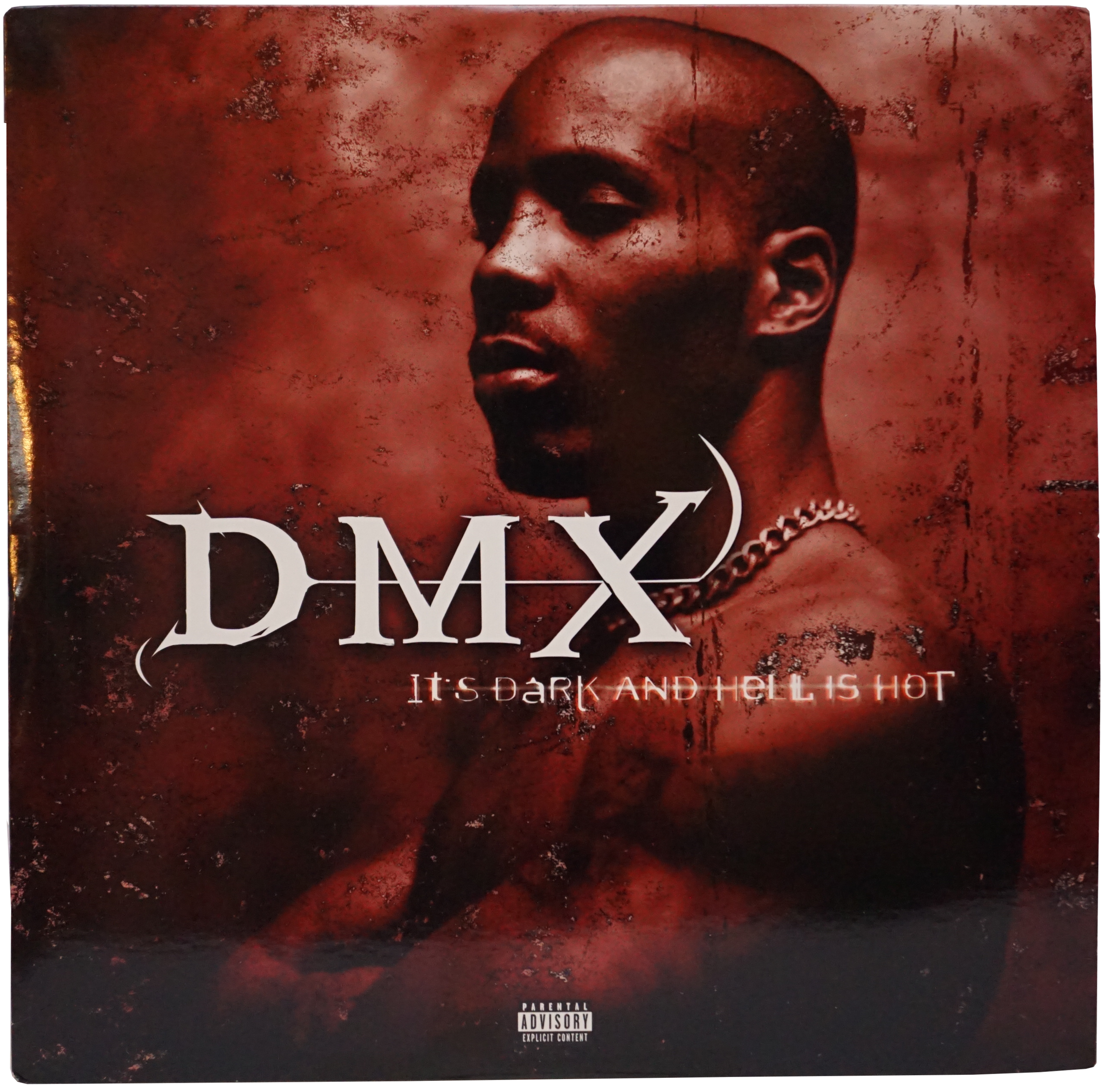 WLWLTDOO-1998-LP-DMX-ITS_DARK_AND_HELL_IS_HOT-FRONT-DEF2241.png