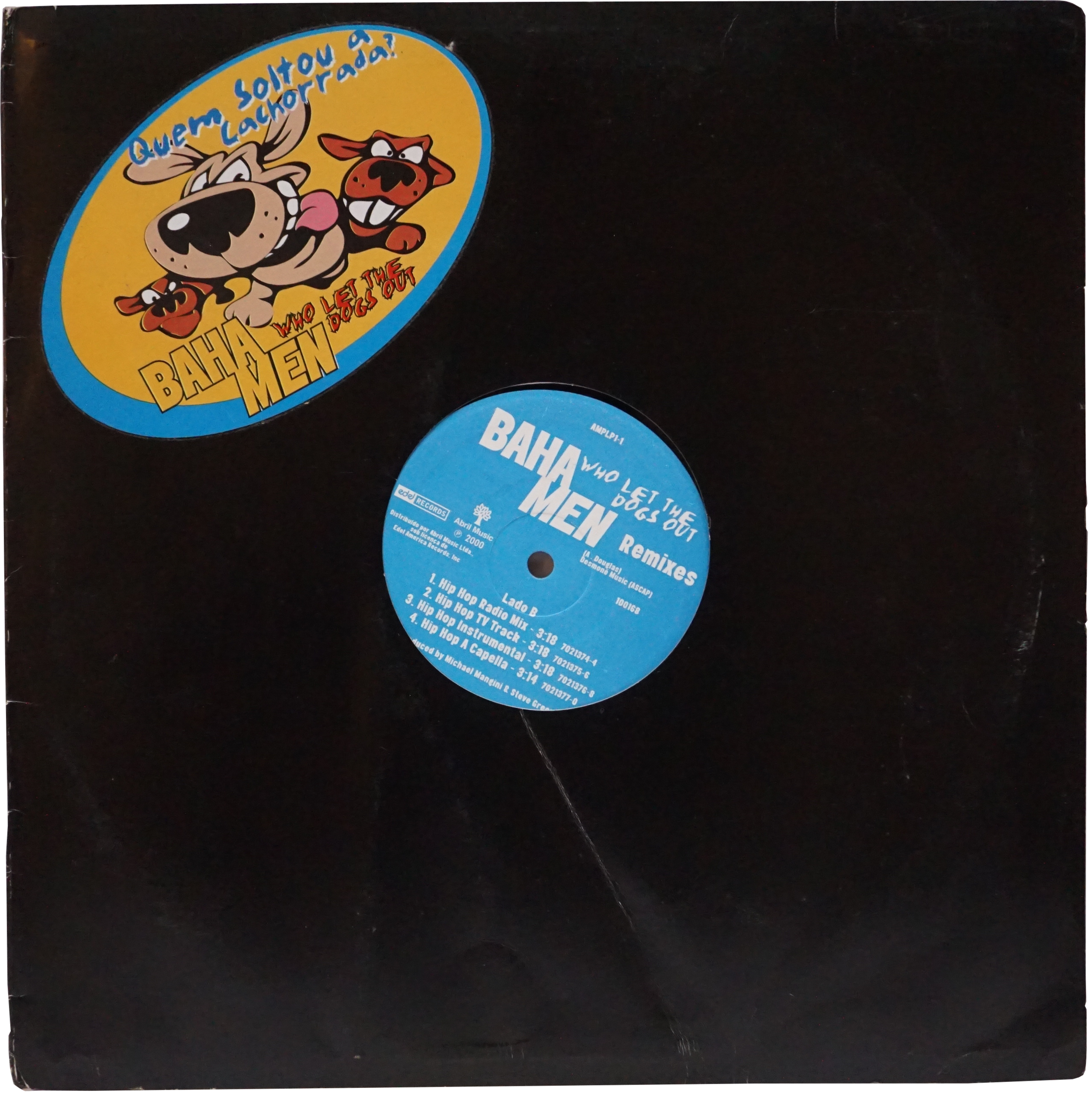 WLWLTDOO-2000-12-BAHA_MEN-WHO_LET_THE_DOGS_OUT-REMIXES-A-AMPLP1.png