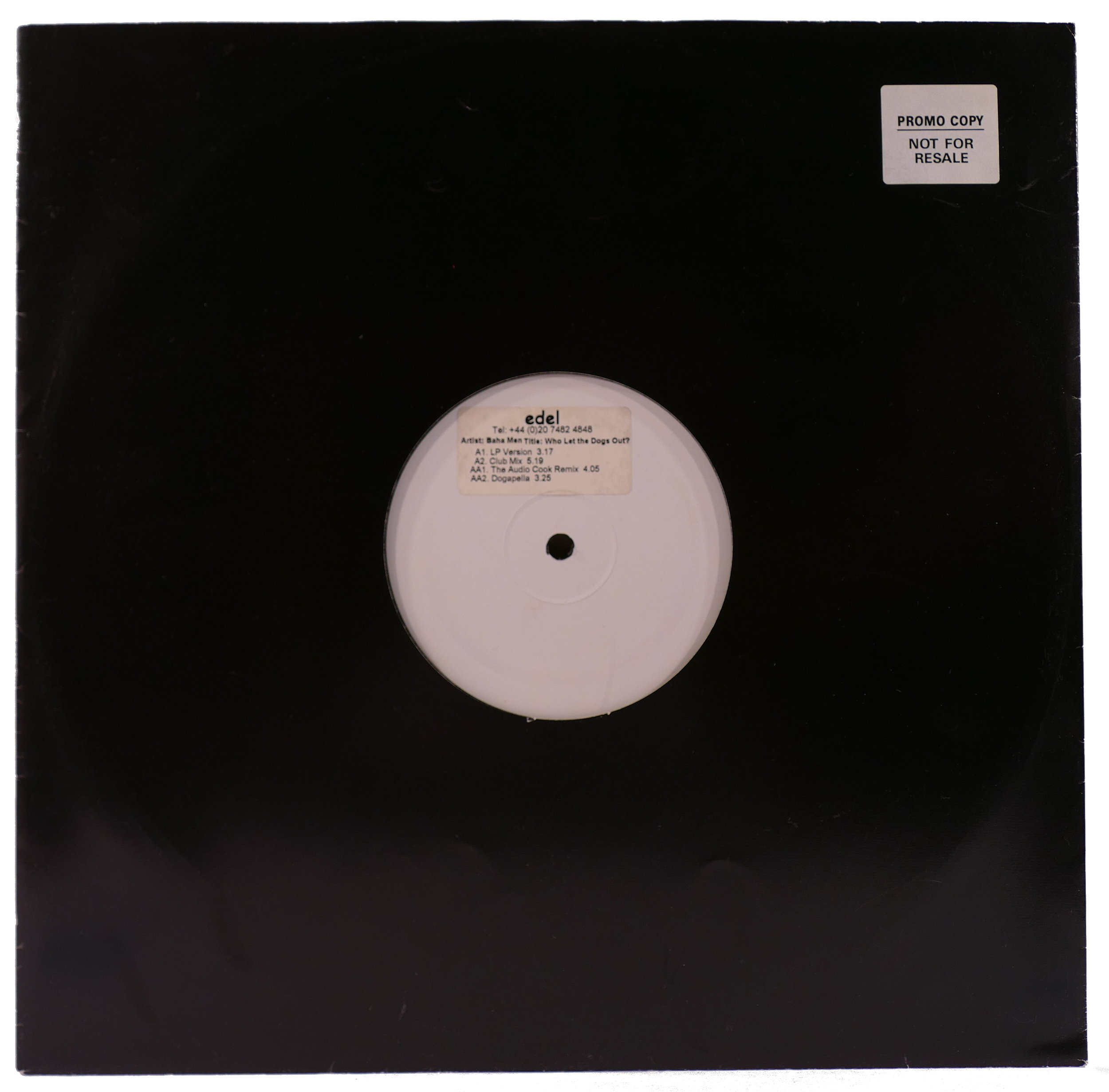 WLWLTDOO-2000-12-BAHA-WLTDO-UK-A.JPG