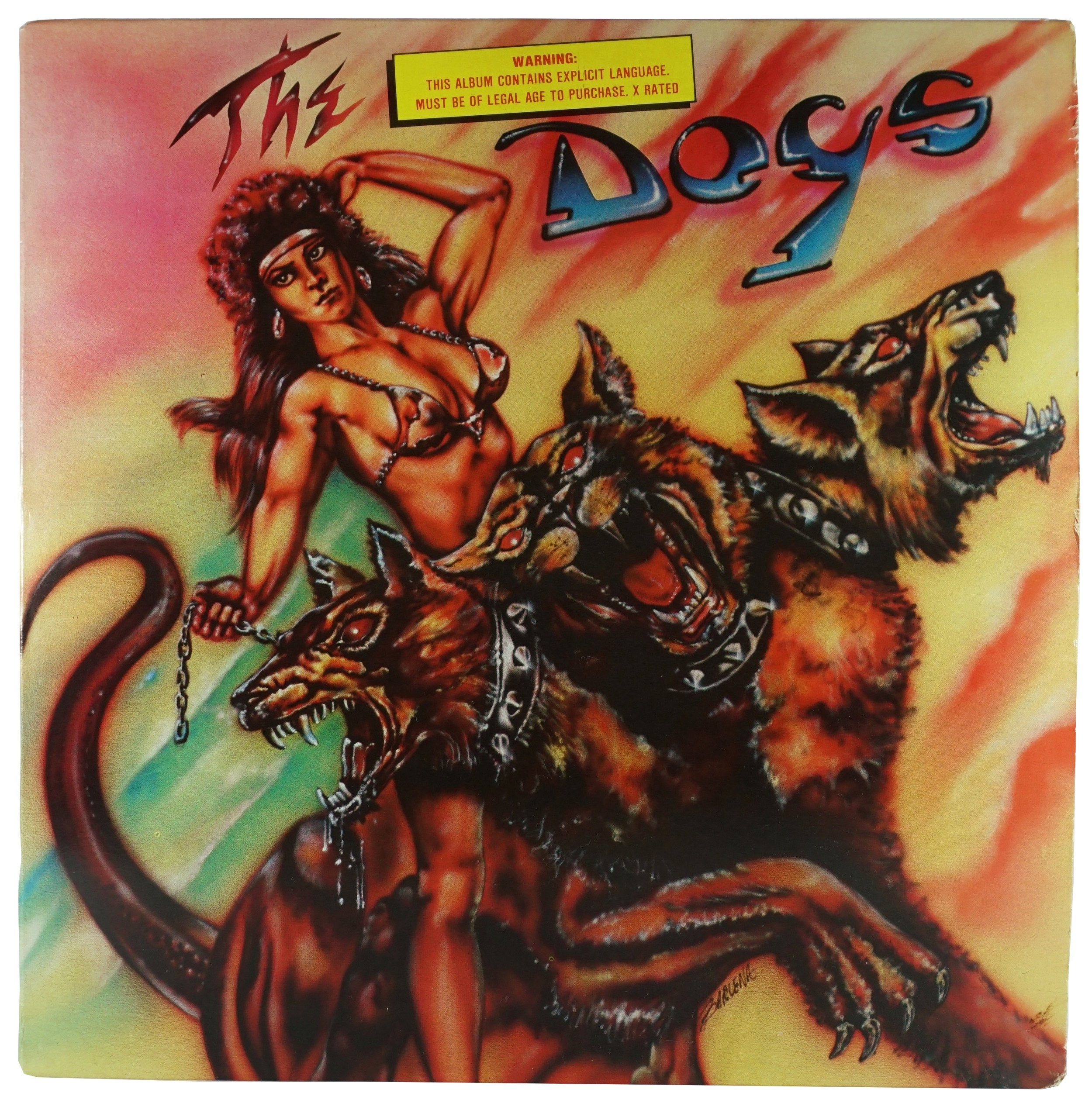 WLWLTDOO-2003-LP-THE_DOGS-FRONT-JR2003.jpg