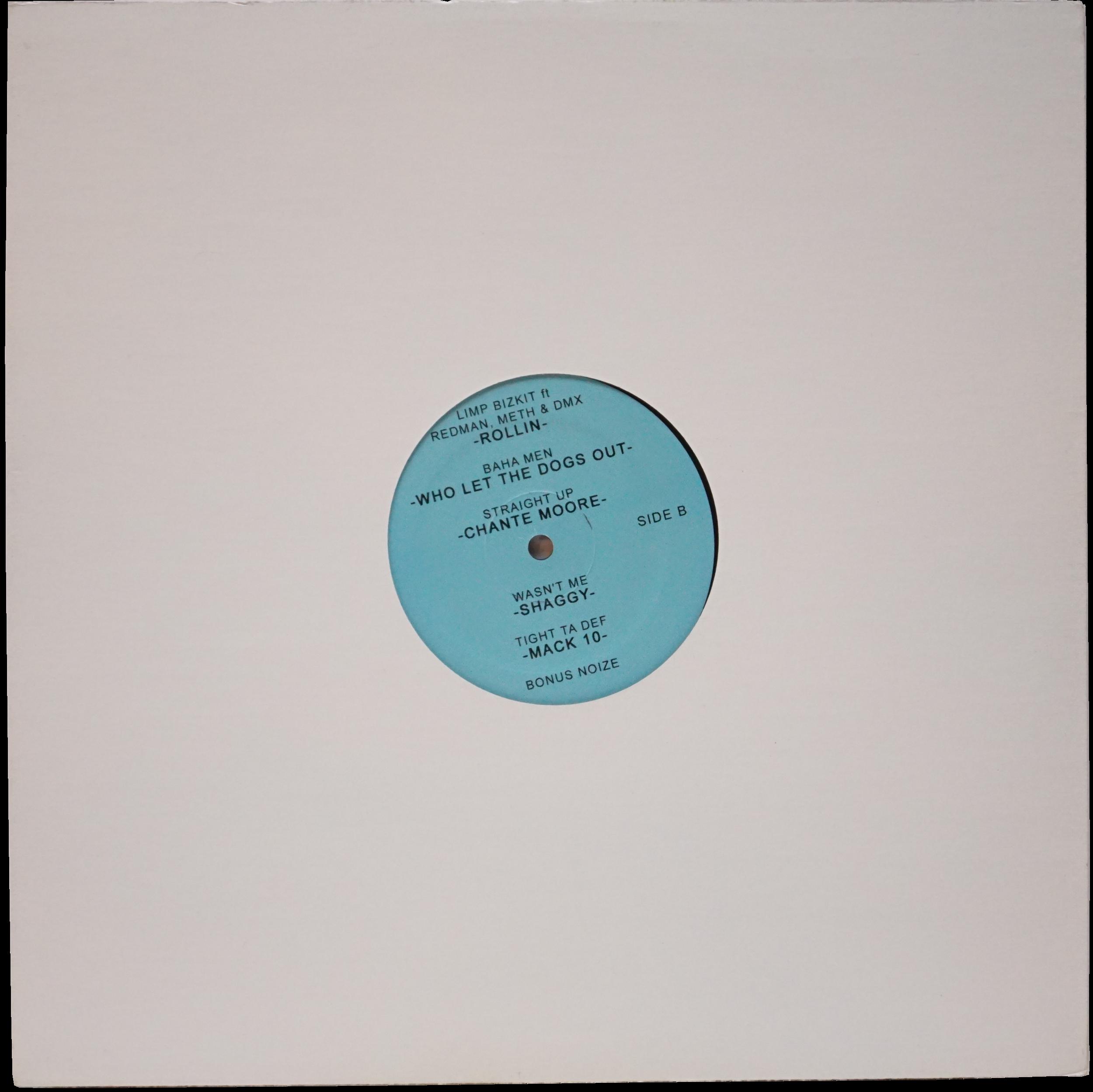 WLWLTDOO-XXXX-12-HIP_HOP_BANGERZ-VOLUME-1-B-BZ01.png