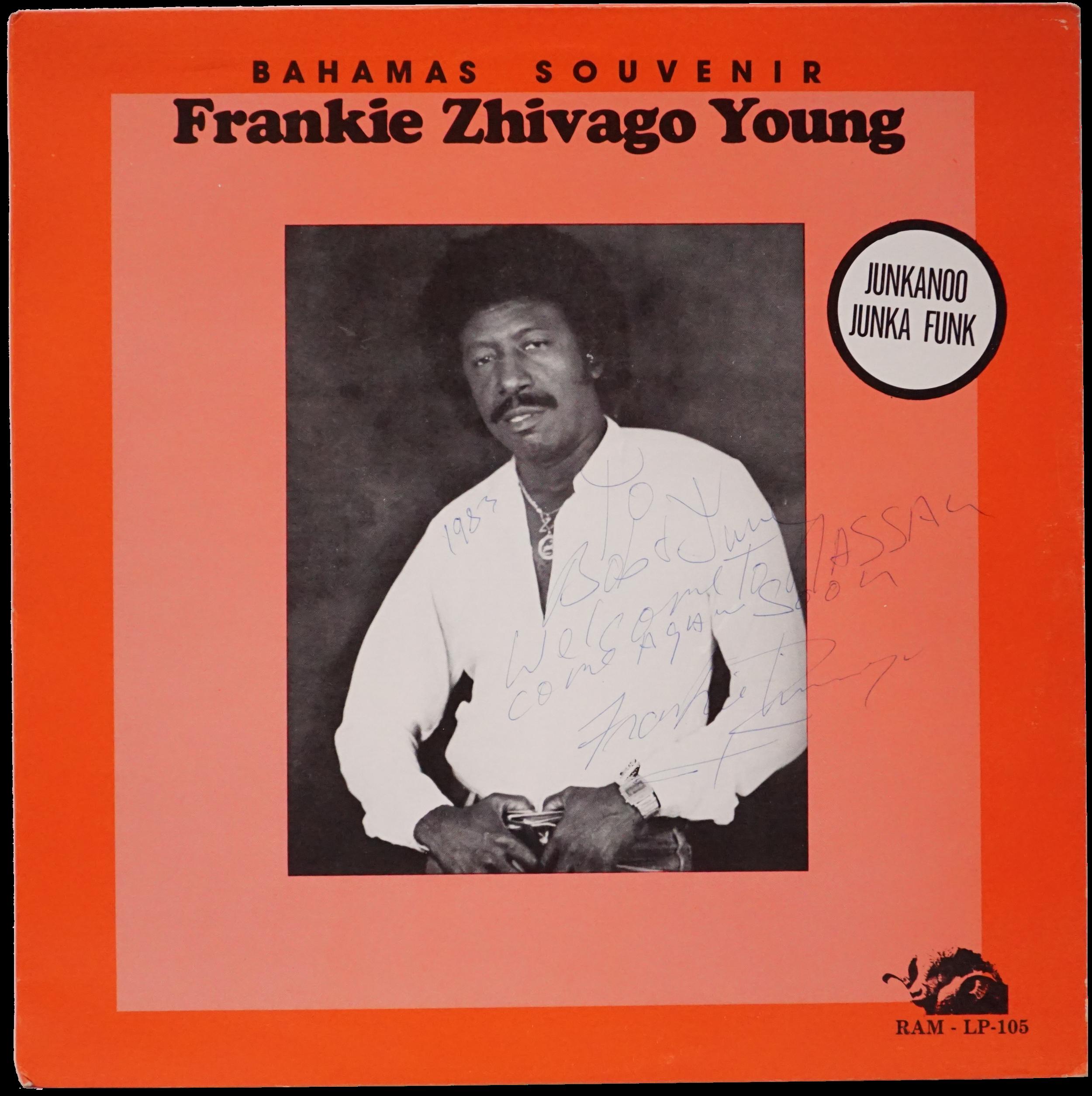 WLWLTDOO-XXXX-12-FRANKIE_ZHIVAGO_YOUNG-BAHAMAS_SOUVENIR-FRONT-LP105.png