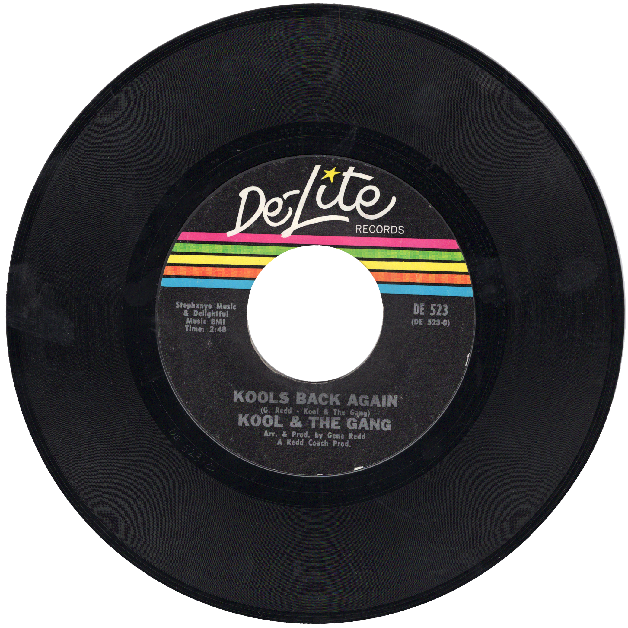 WLWLTDOO-1969-45-KOOL_AND_THE_GANG-KOOLS_BACK_AGAIN-FRONT-DE523.png