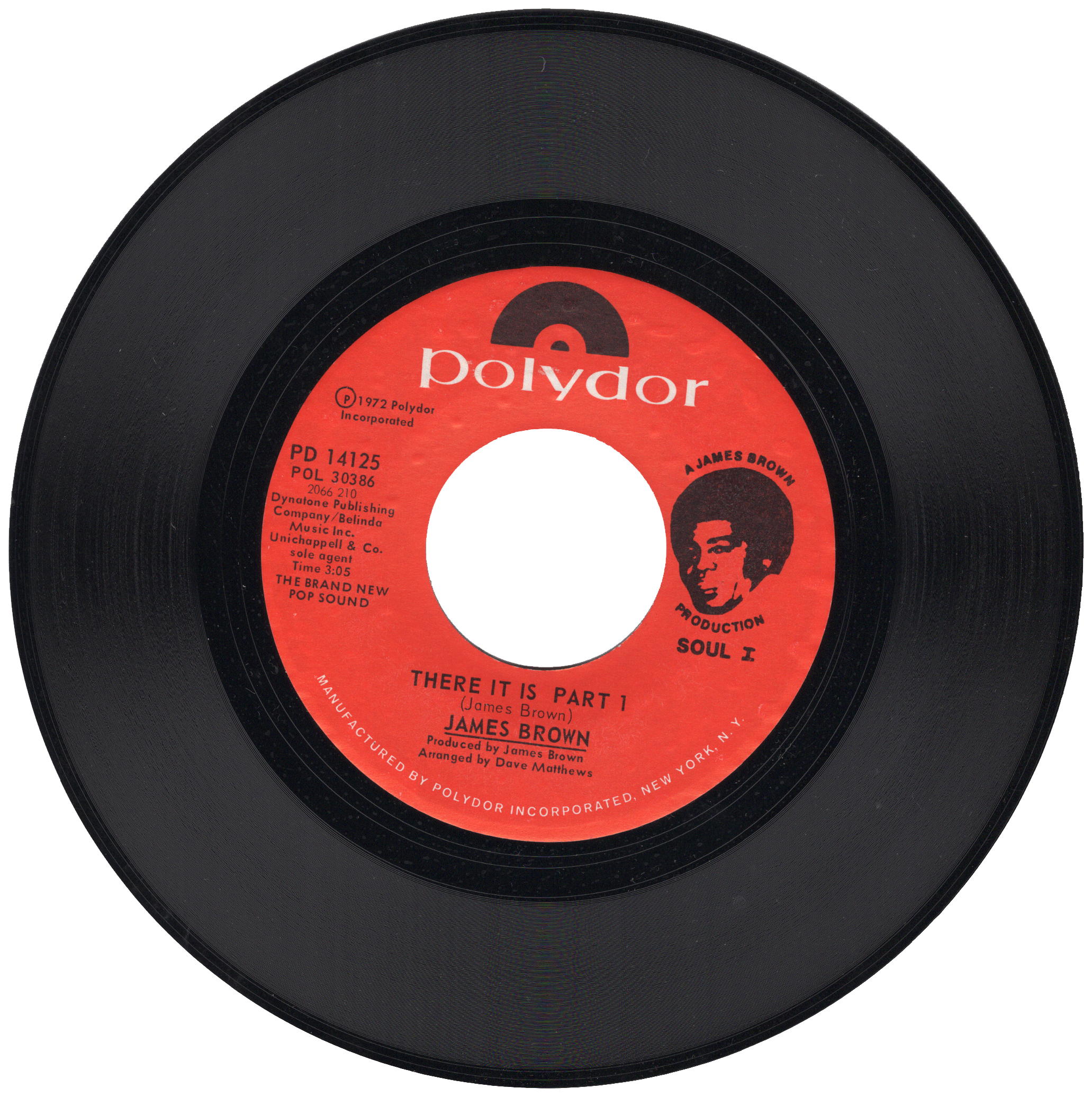 WLWLTDOO-1972-45-JAMES_BROWN-THERE_IT_IS-PT_1-PD14125.png