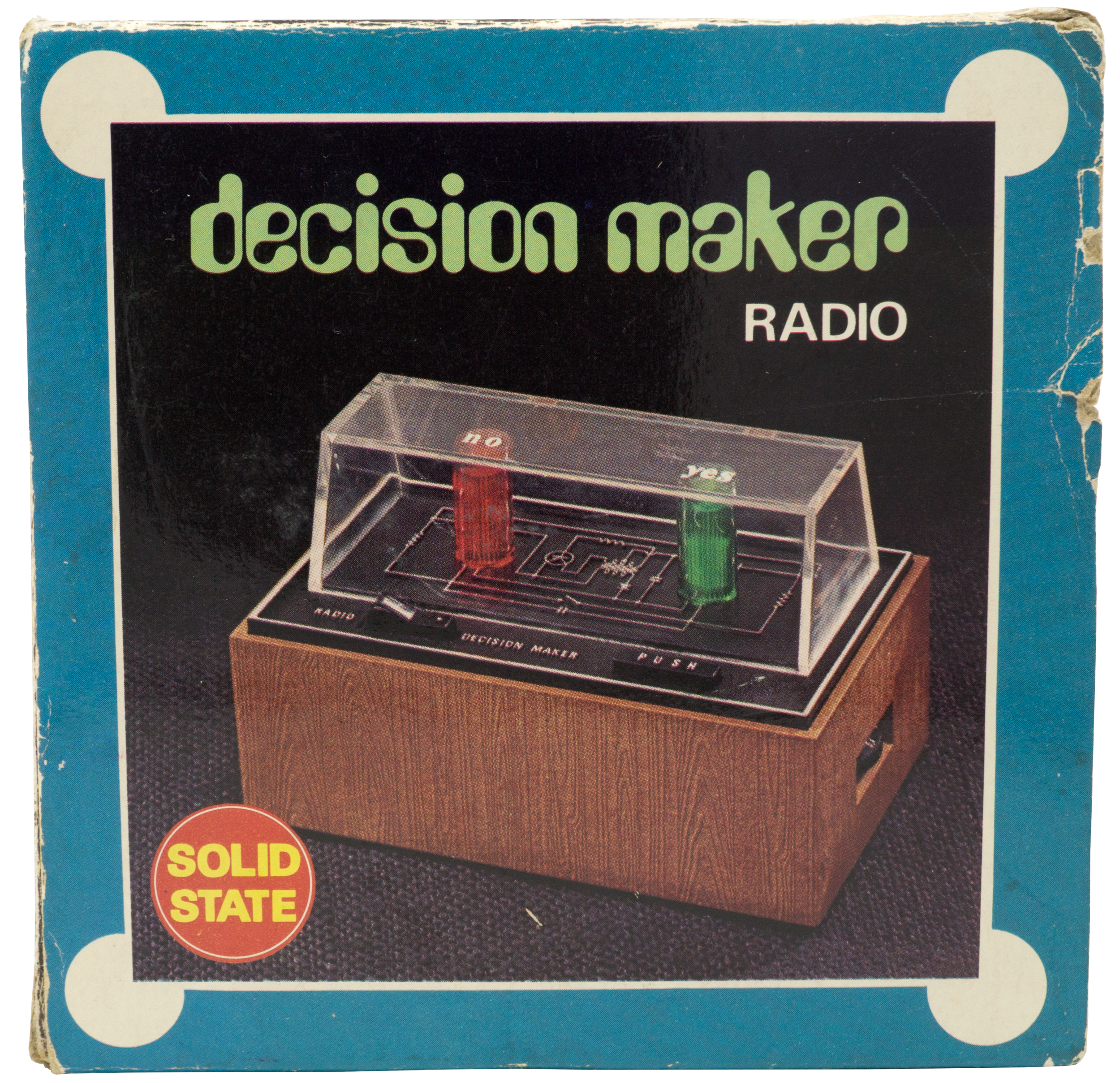 DECISIONS-1972-RADIO-JAPAN-04.png