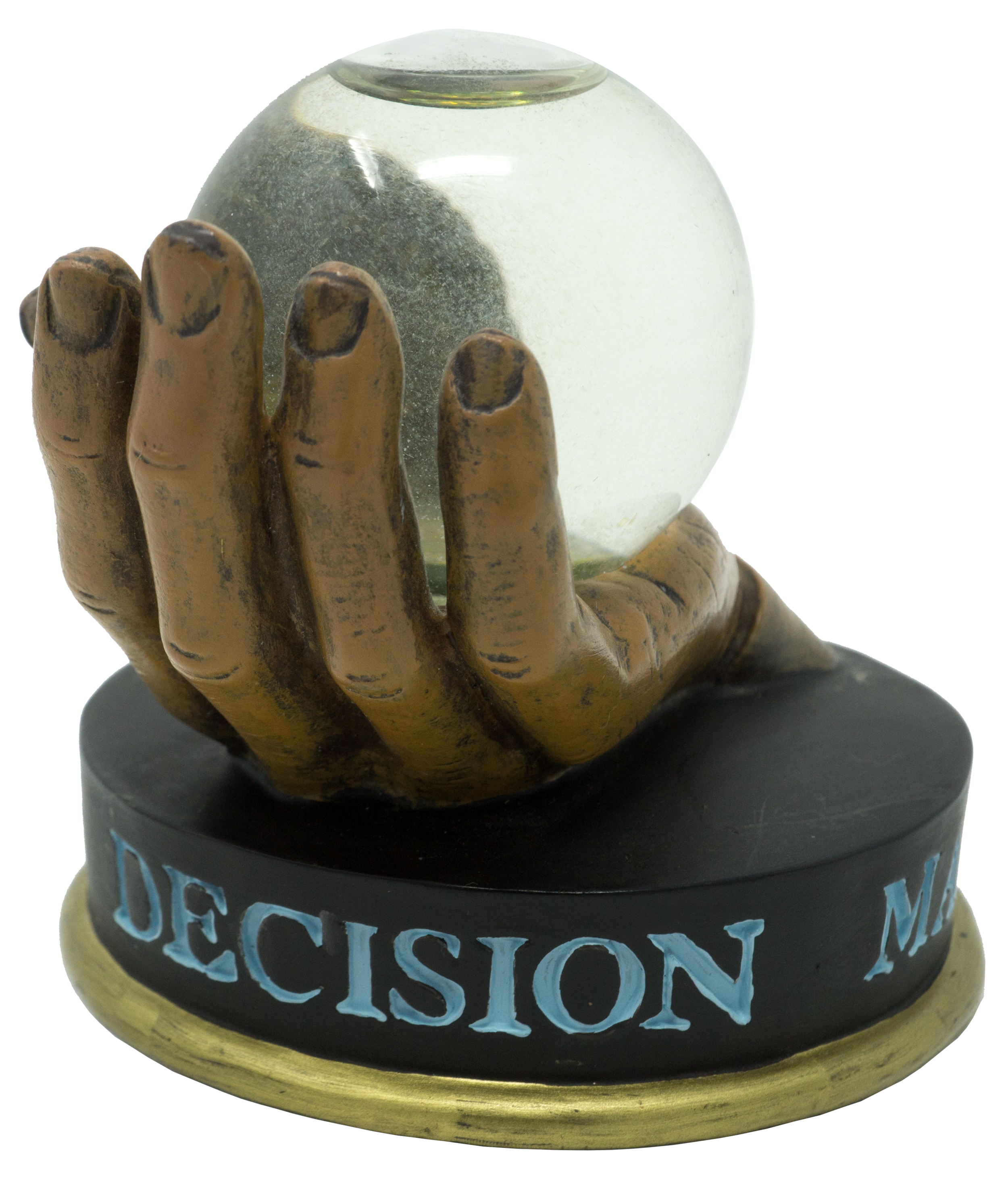 DECISIONS-1998-HAND_AND_GLOBE-PELZMAN_DESIGNS-05.png