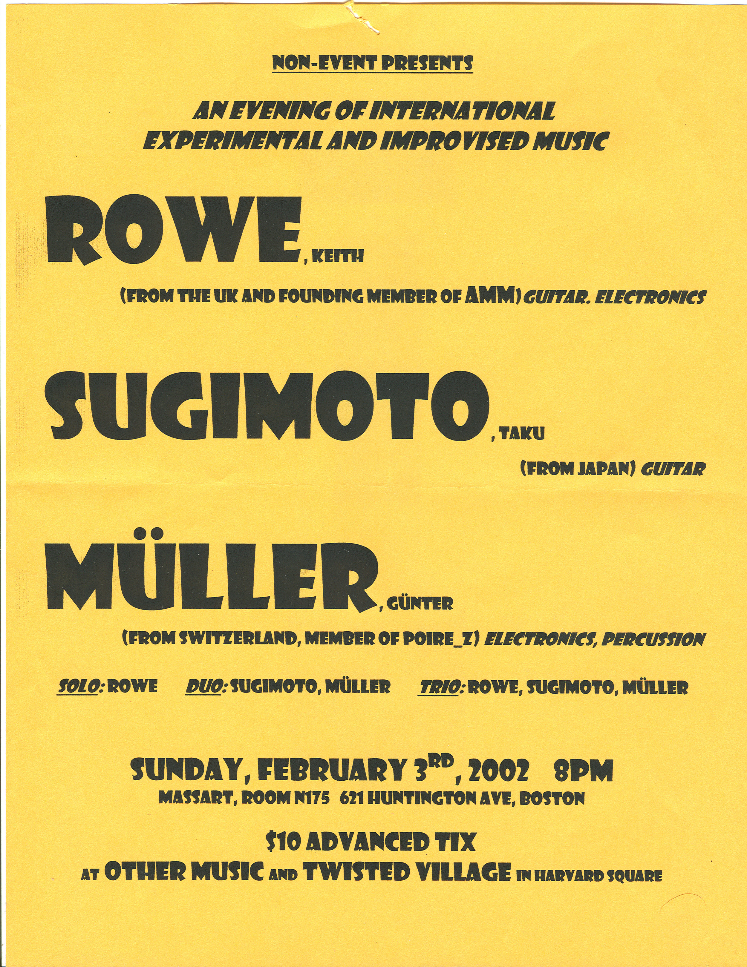02.03.02-BOSTON-MASSART-NONEVENT-ROWE.jpg