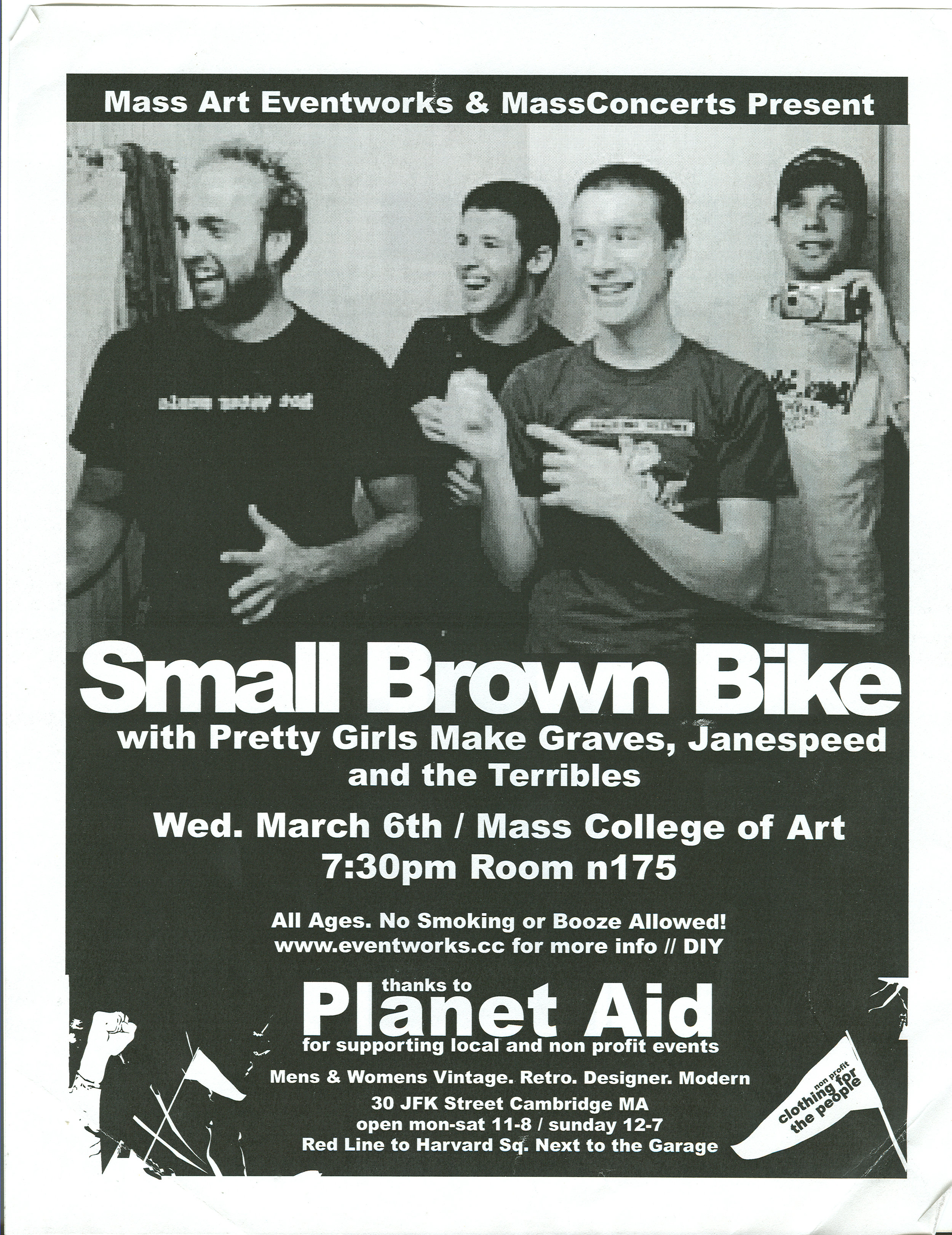 03.06.02-BOSTON-MASSART-SMALL_BROWN_BIKE.jpg