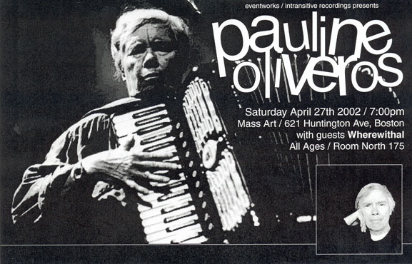04.27.02-BOSTON-MASSART-PAULINE_OLIVEROS.jpg