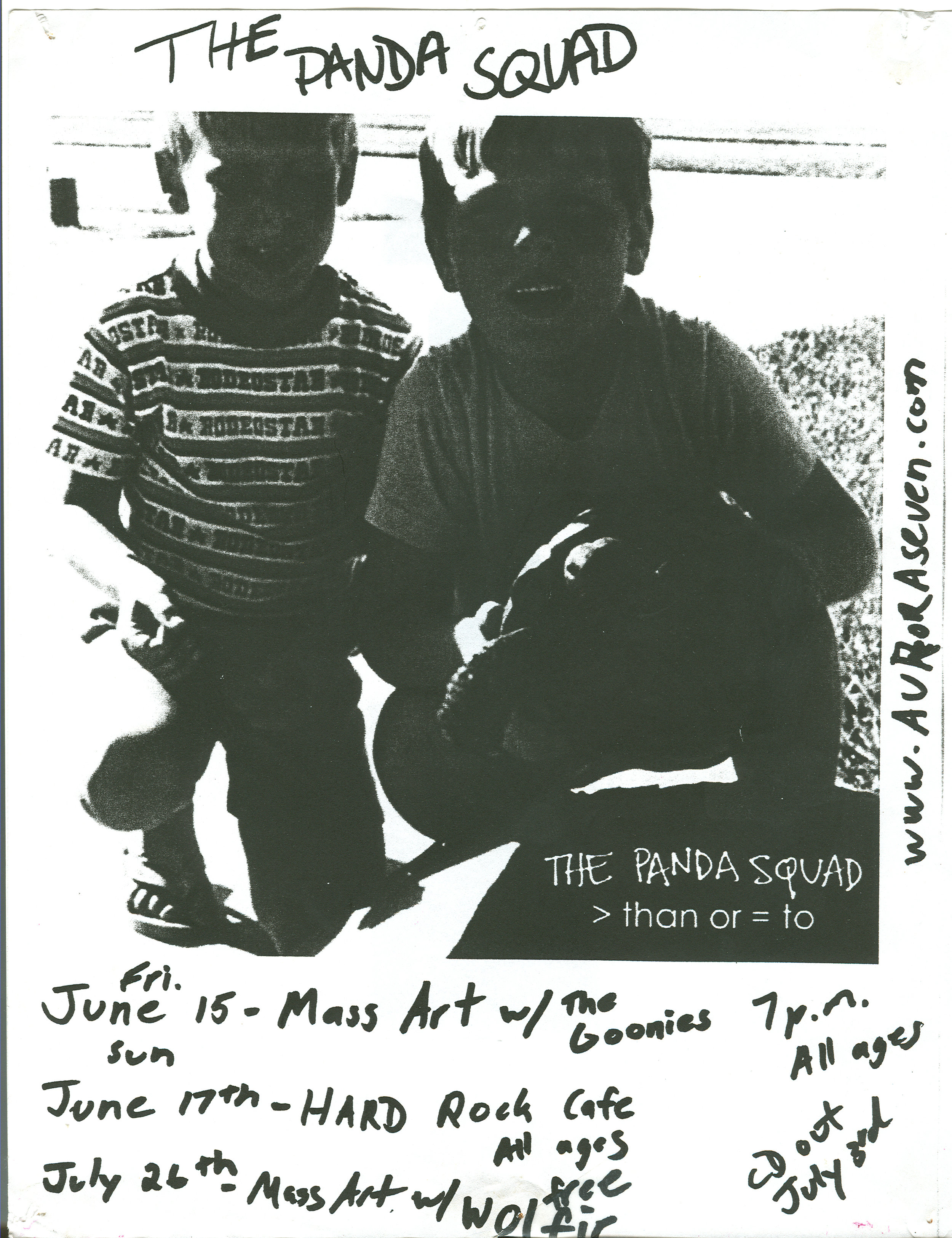 06.15.01-BOSTON-MASSART-PANDA_SQUAD.jpg