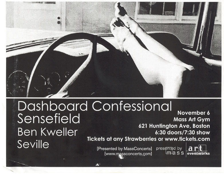 11.06.01-BOSTON-MASSART-DASHBOARD_CONFESSIONAL.jpg