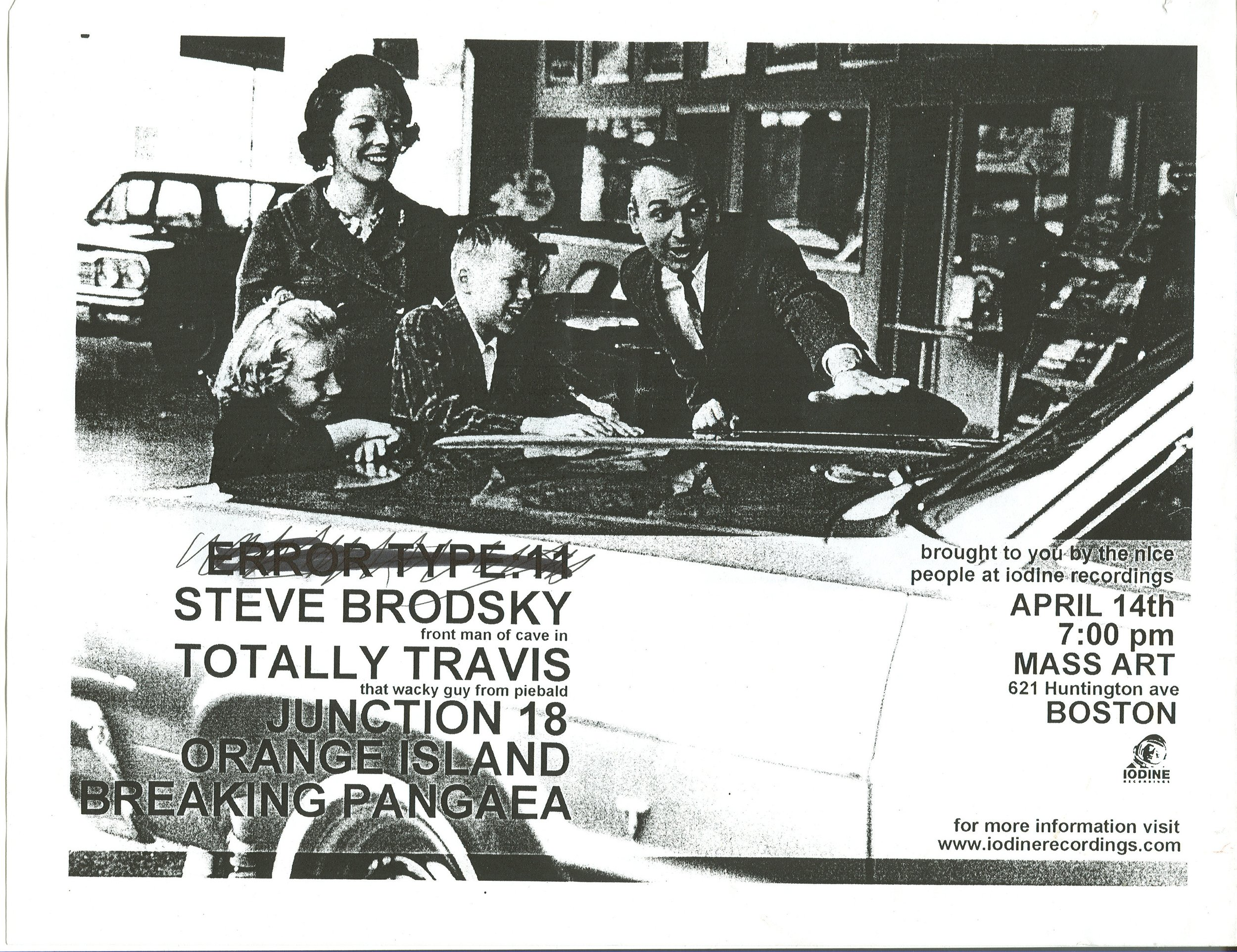 04.14.02-BOSTON-MASSART-STEVE_BRODSKY.jpg