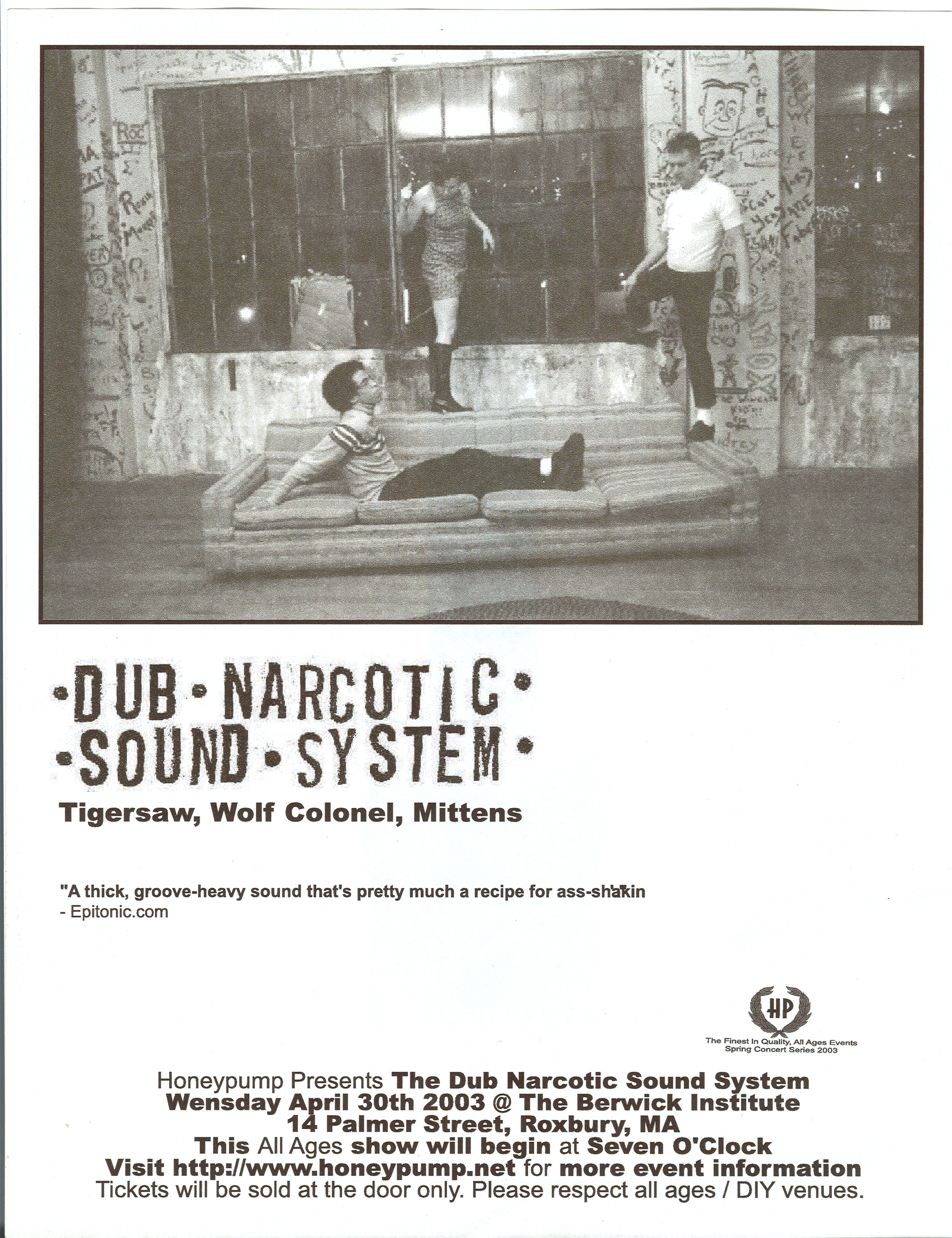 04.30.03-BOSTON-BERWICK-DUB_NARCOTIC.jpg