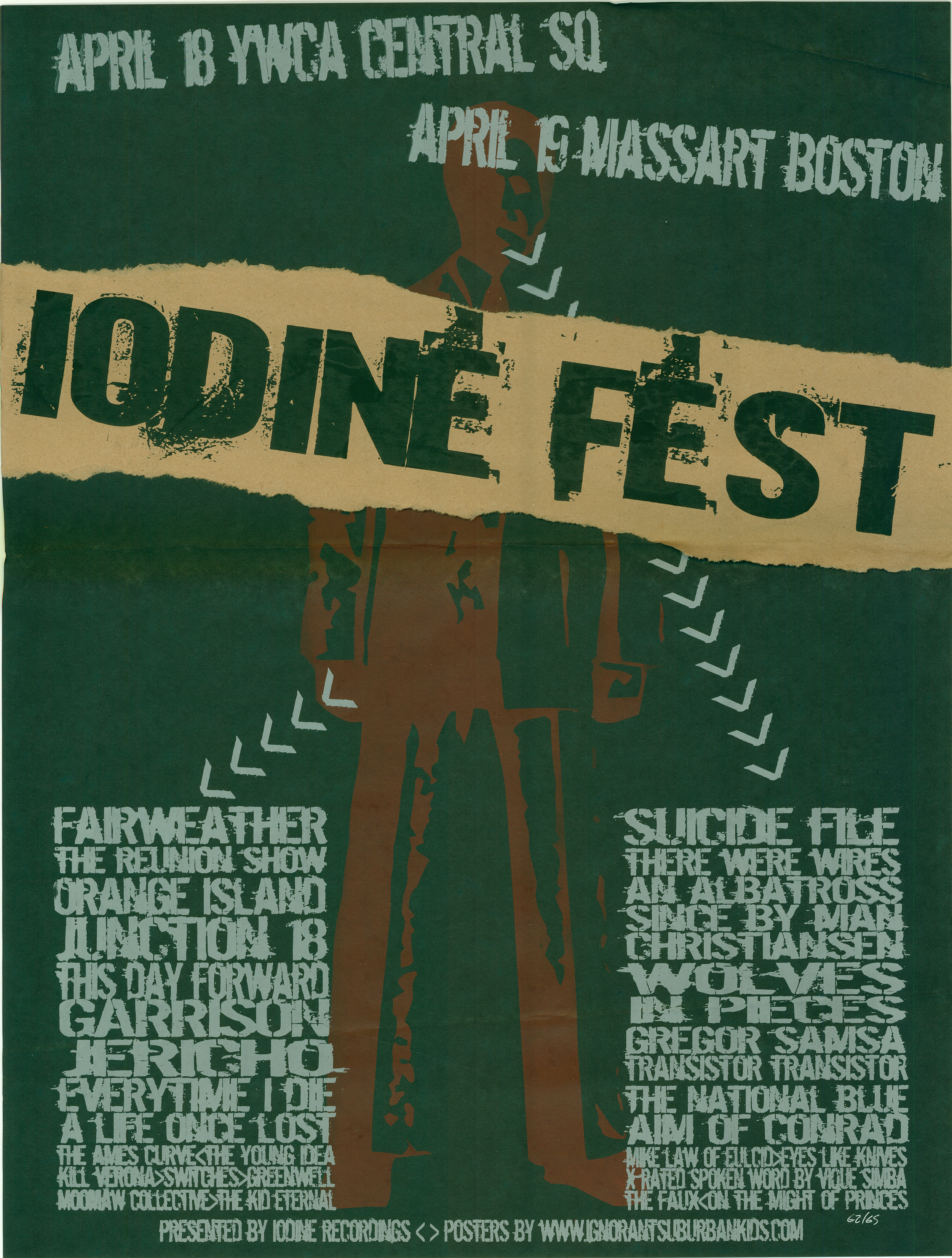 04.19.04-BOSTON-MASSART-IODINE_FEST.jpg