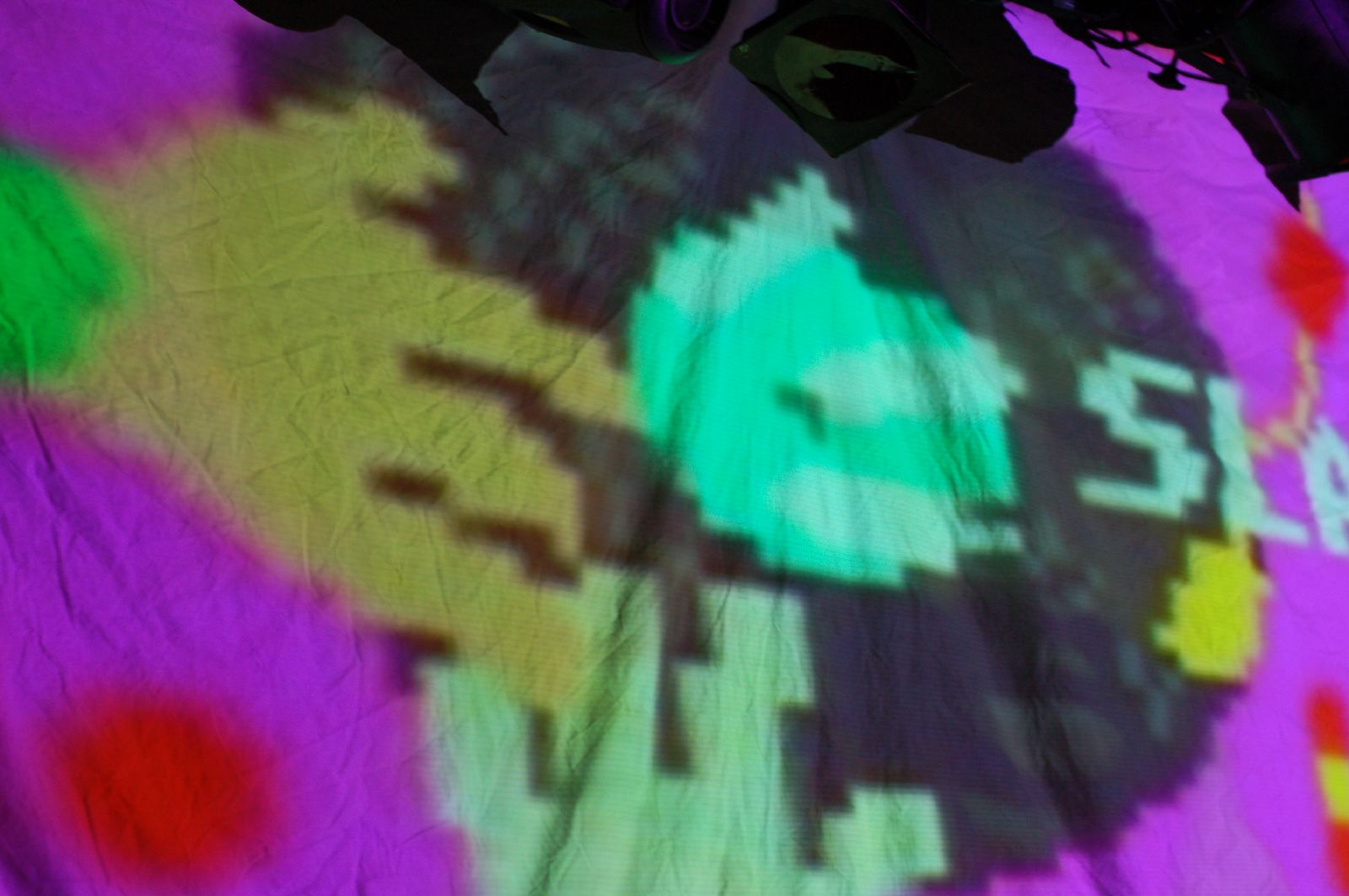 video-projections_284462450_o.jpg