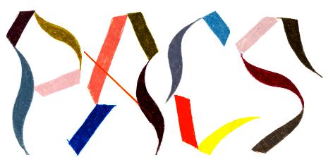 pacs-logo.png