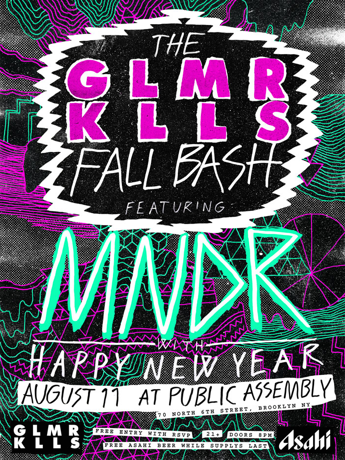 GLMRKLLS-FALLBASH-MNDR.jpg