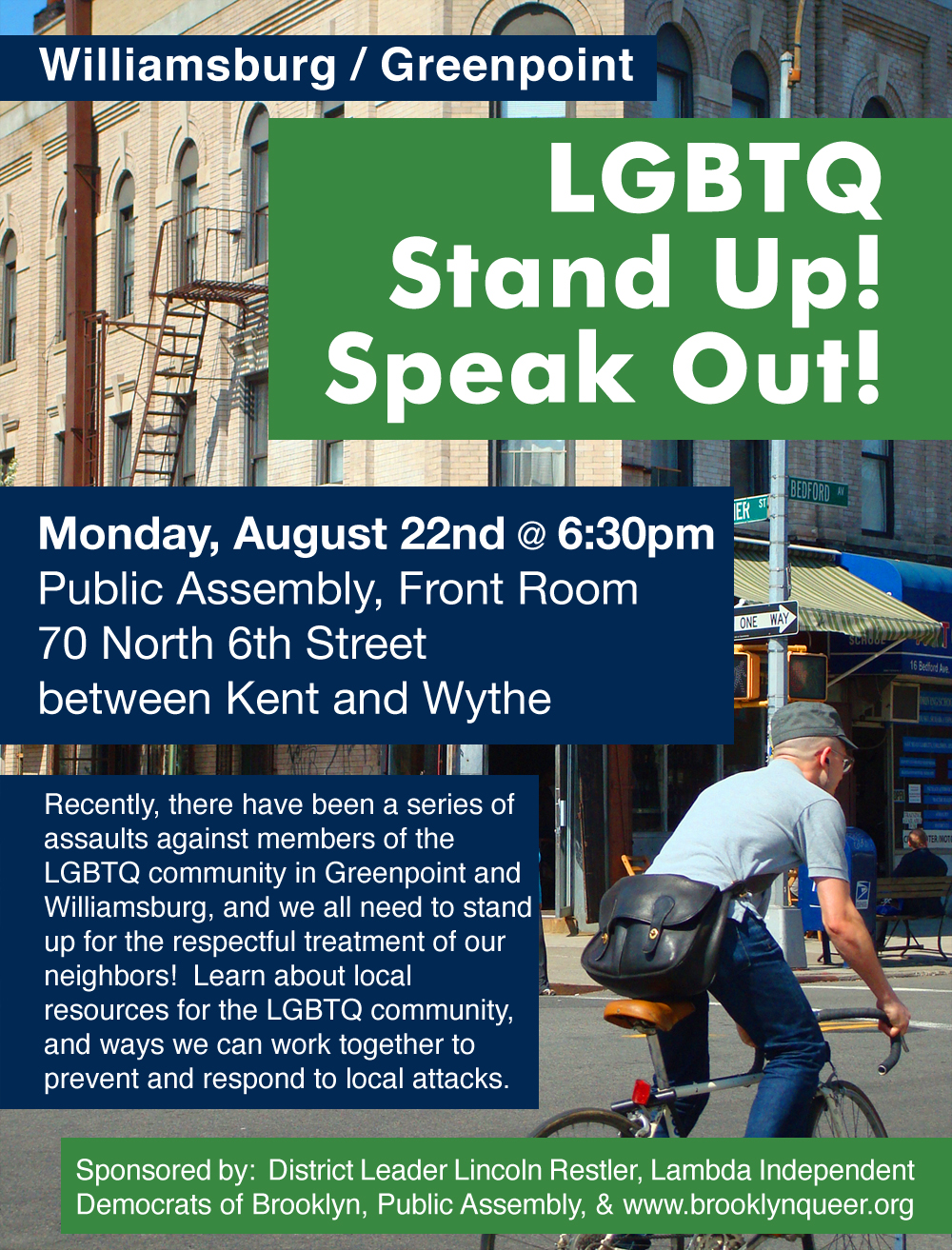 LGBTQ_event_flyer.jpg
