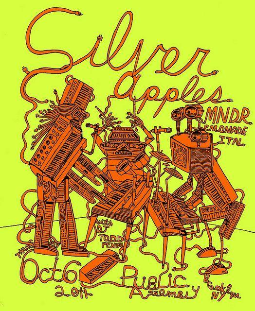 SILVER-APPLES-poster.jpg