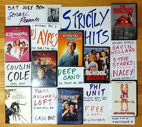 strictly-hits.jpg