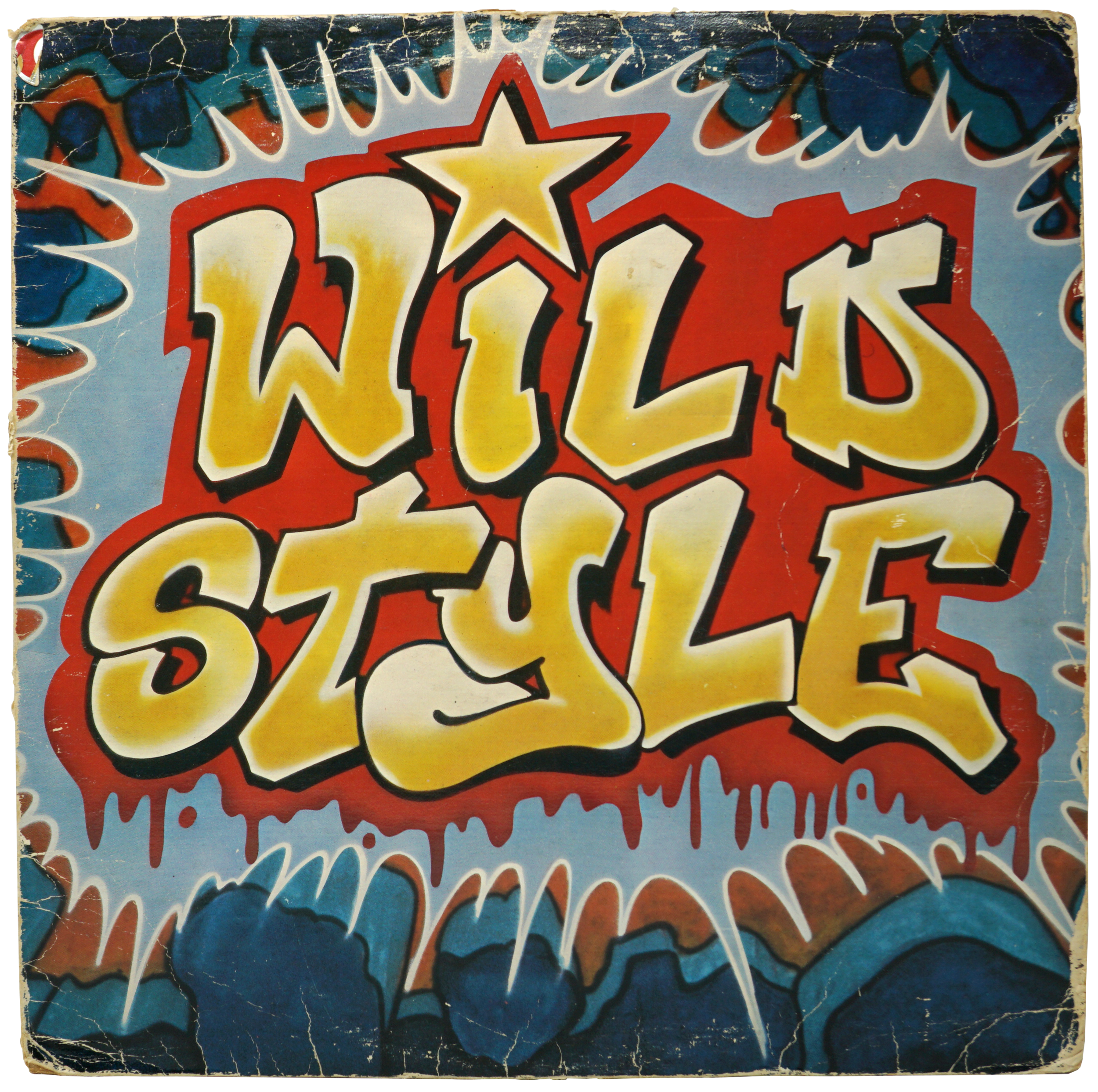 WLWLTDOO-1983-LP-WILD_STYLE-FRONT-APE 6005ST.png