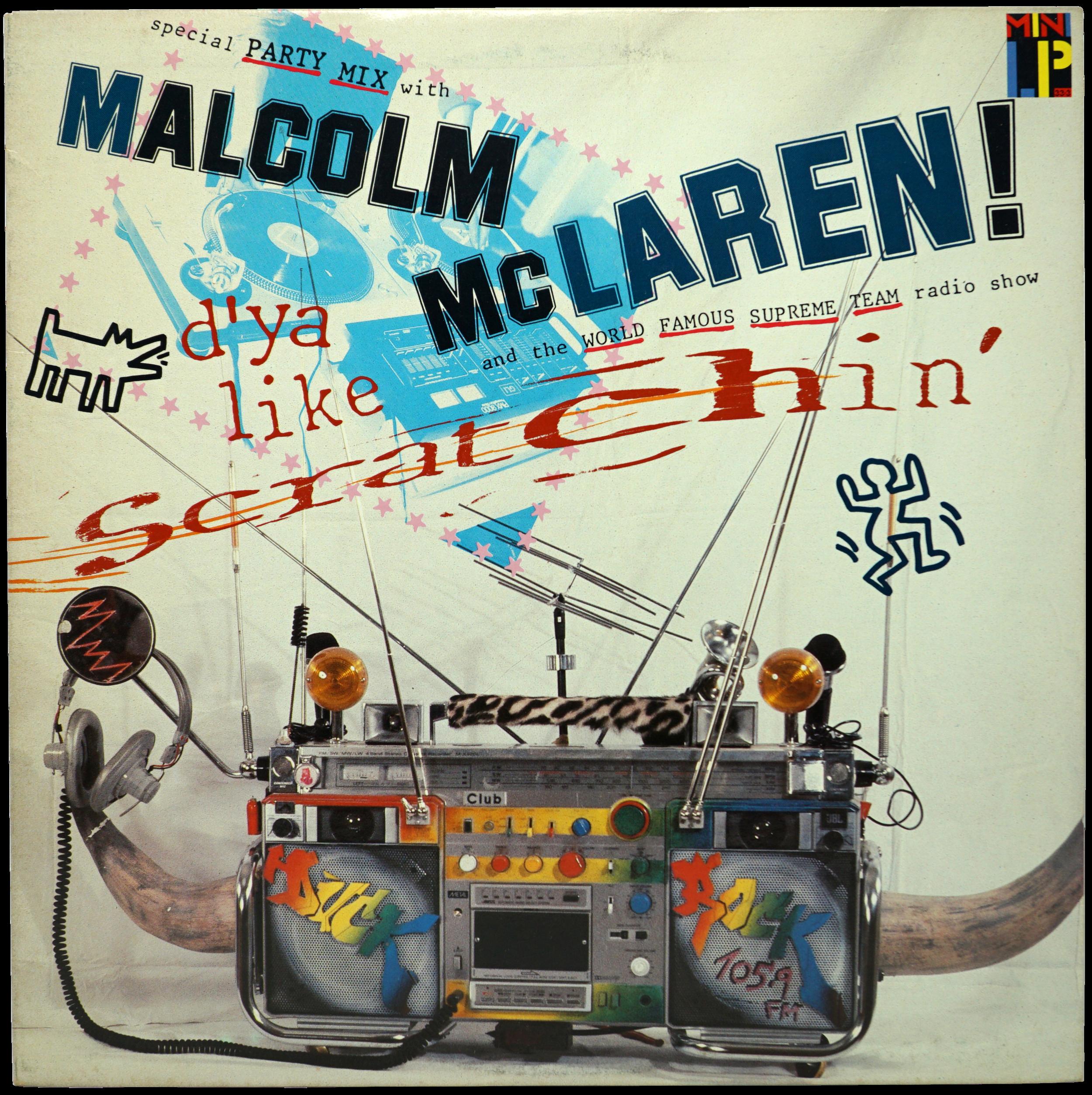 WLWLTDOO-1983-12-MALCOM_MCLAREN-DO_YA_LIKE_SCRATCHIN-COVER-901241B.png