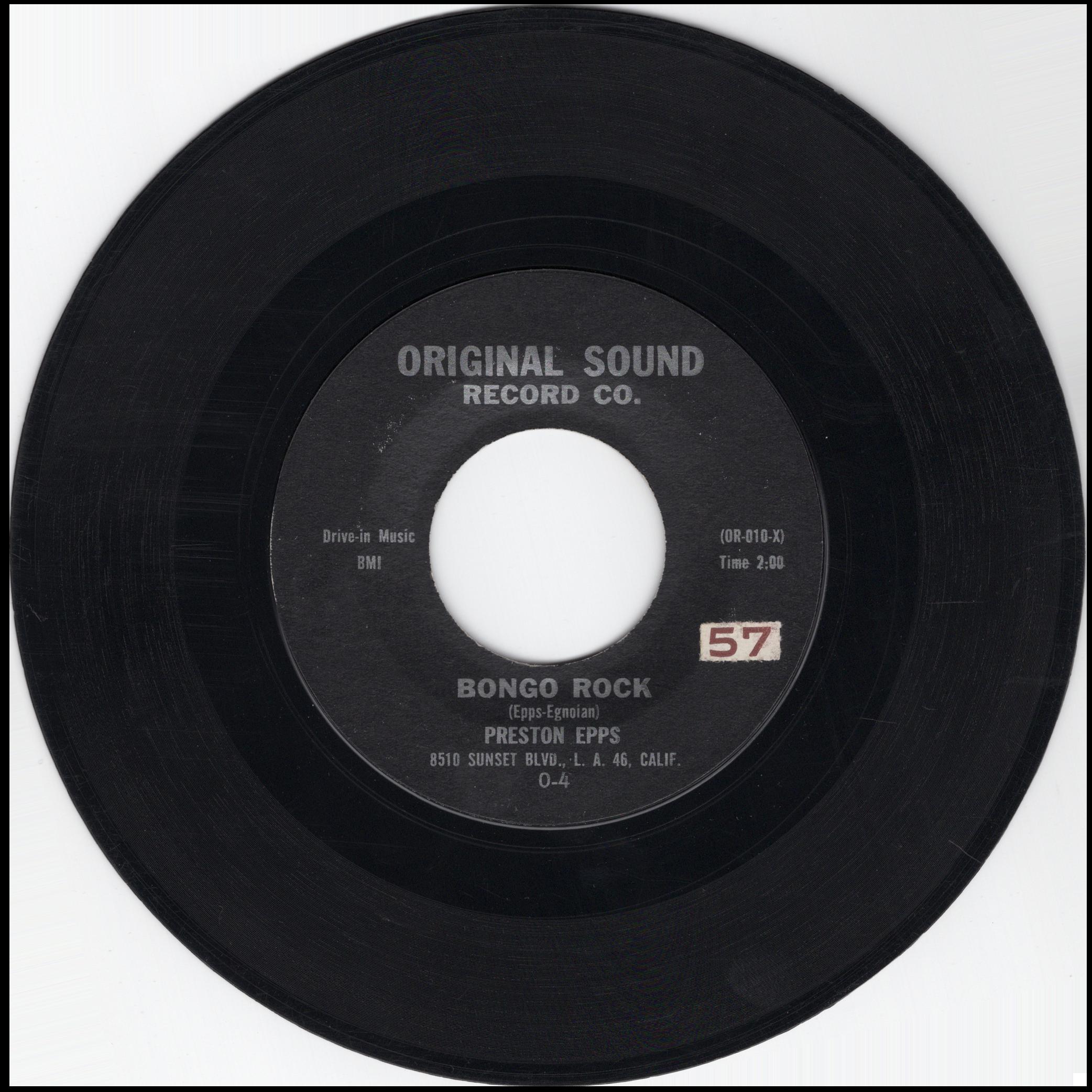 WLWLTDOO-1959-45-PRESTON_EPPS-BONGO_ROCK-O4.png