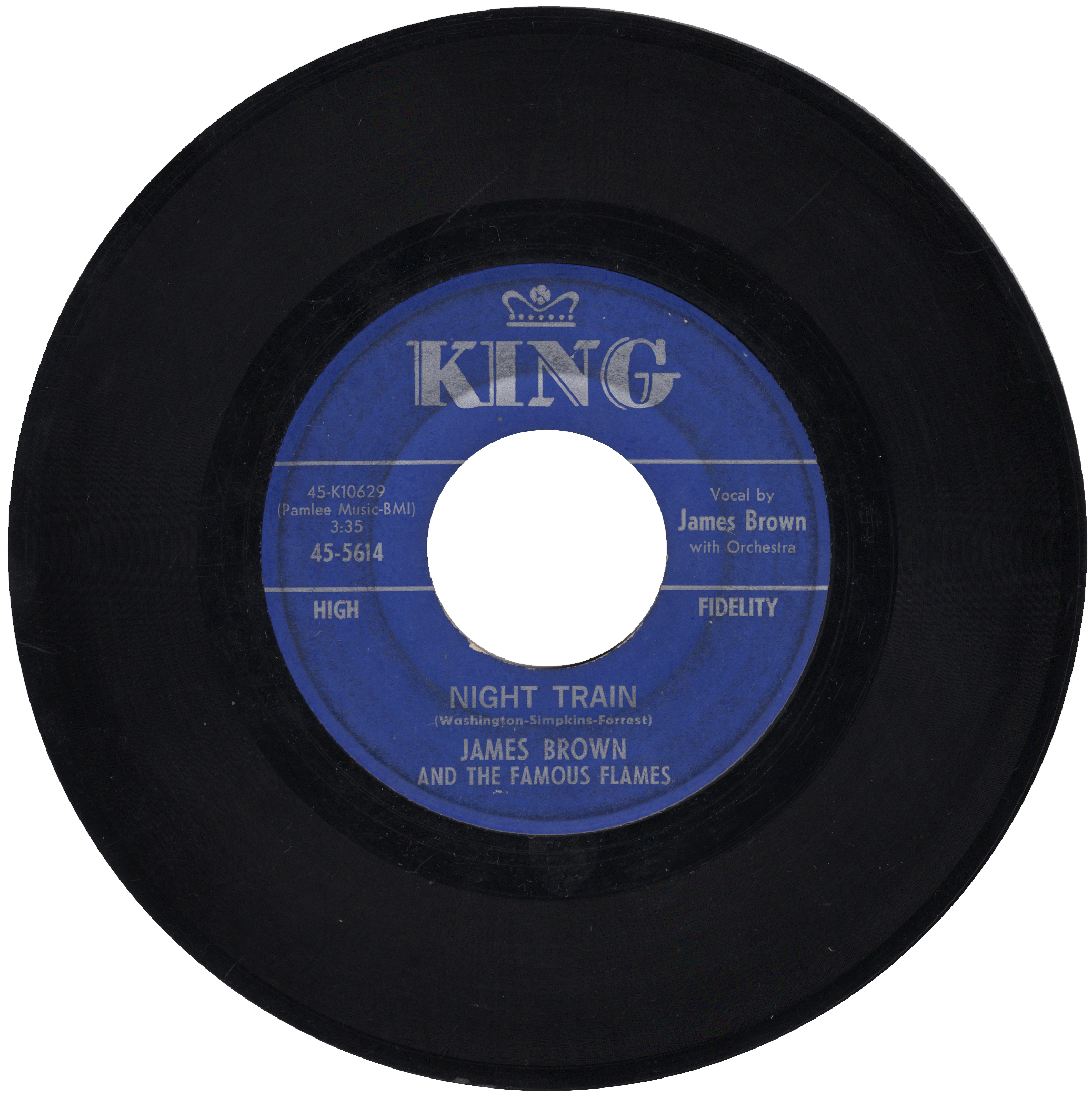 WLWLTDOO-1962-45-JAMES_BROWN-NIGHT_TRAIN-455614.png