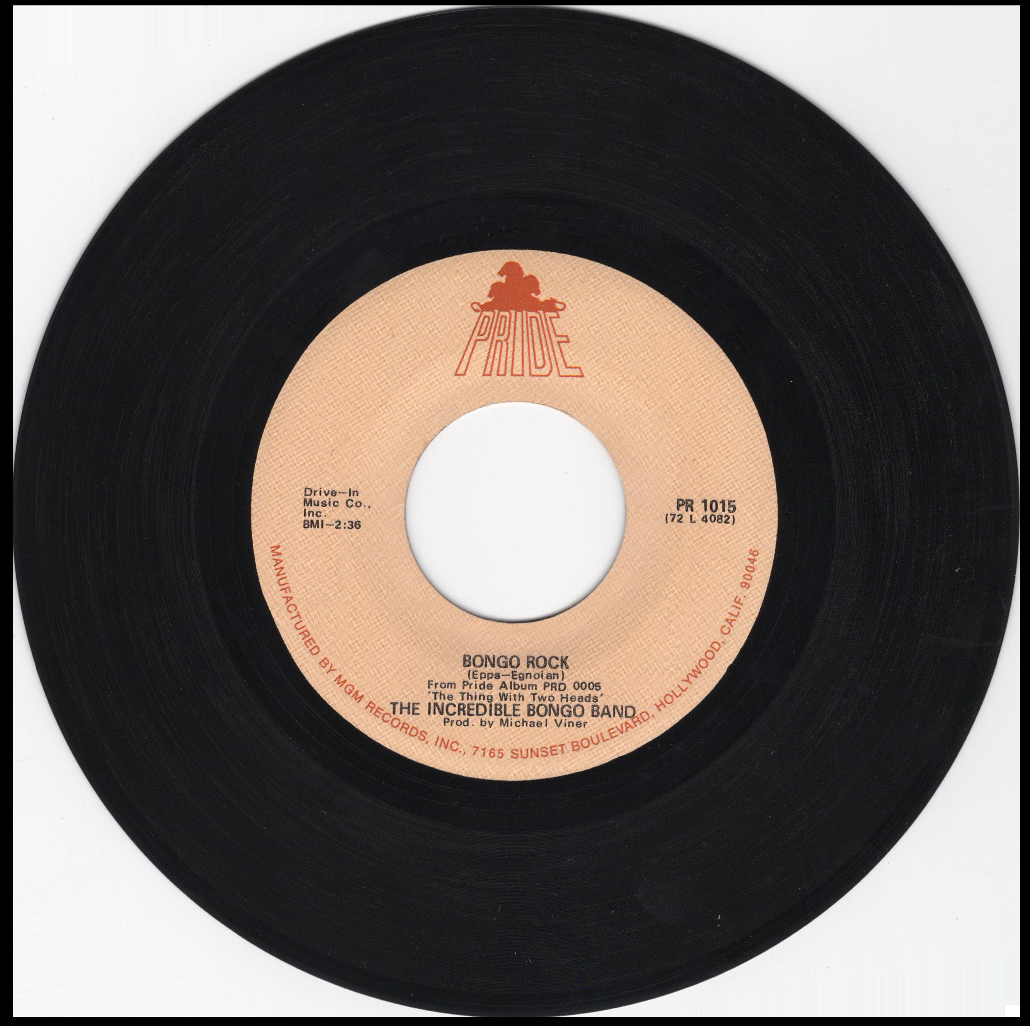WLWLTDOO-1973-45-THE_INCREDIBLE_BONGO_BAND-BONGO_ROCK-PR1015.png