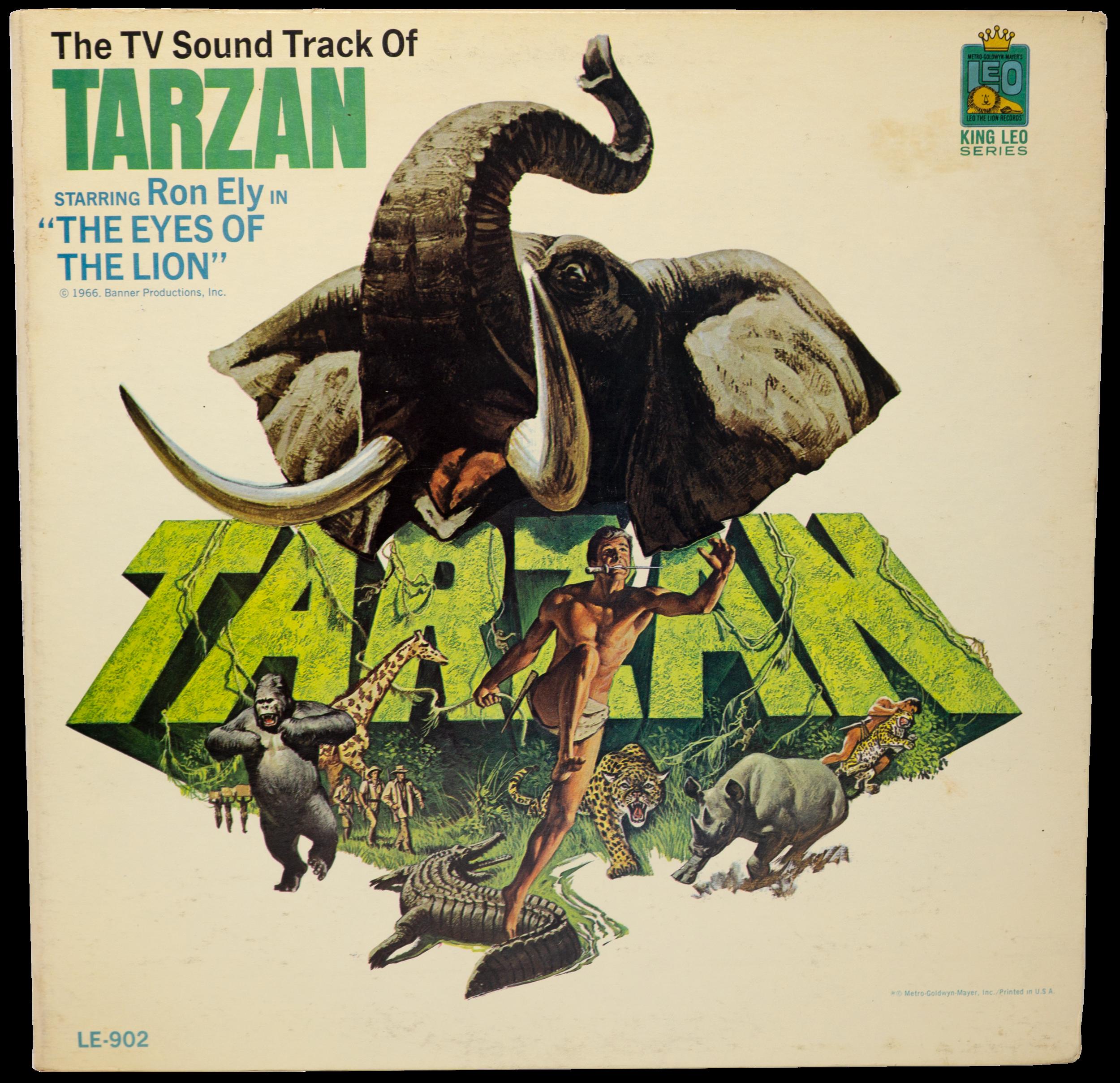 WLWLTDOO-1966-LP-TARZAN_SOUNDTRACK-FRONT-LE902.png