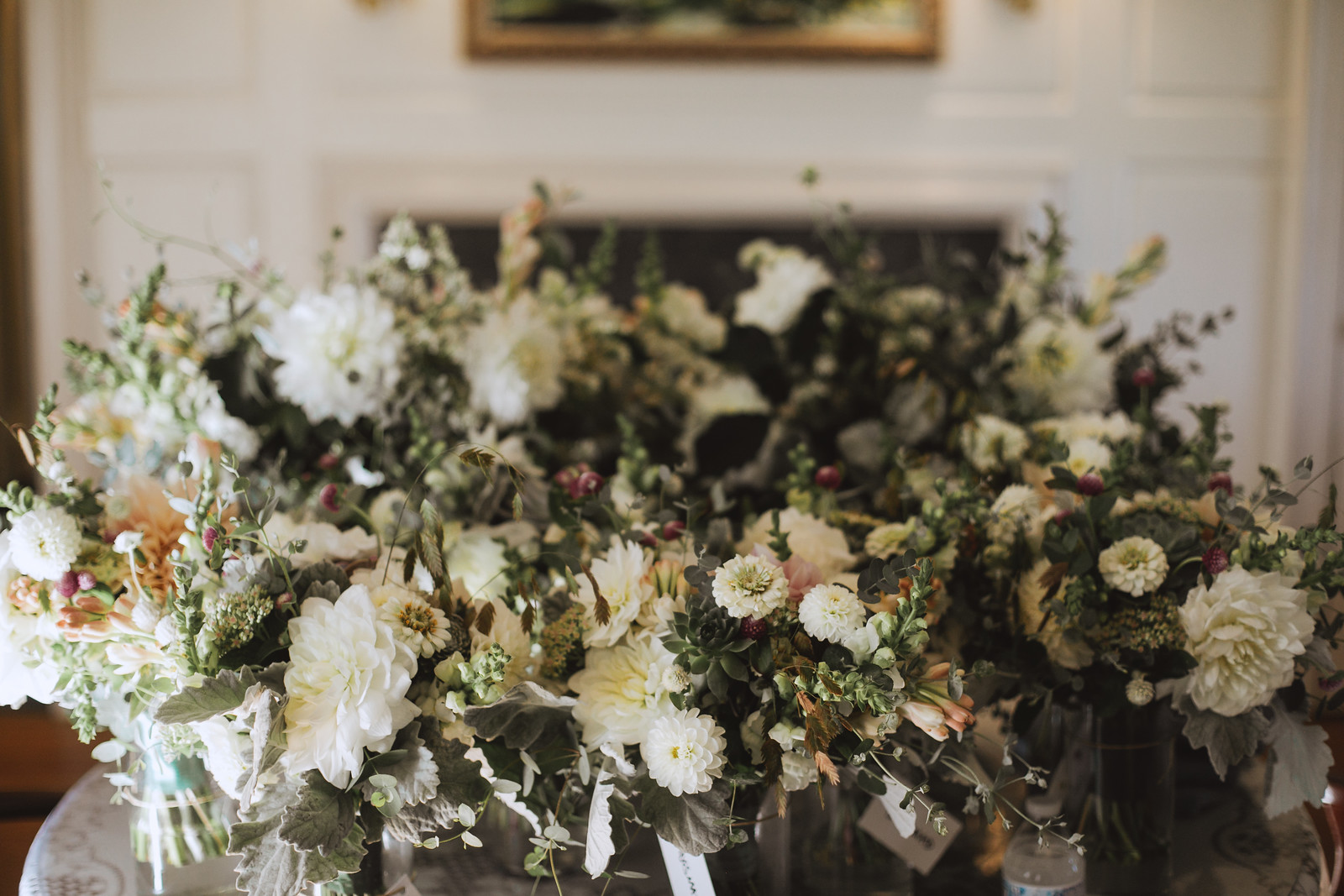 marylandweddingflower5.jpg
