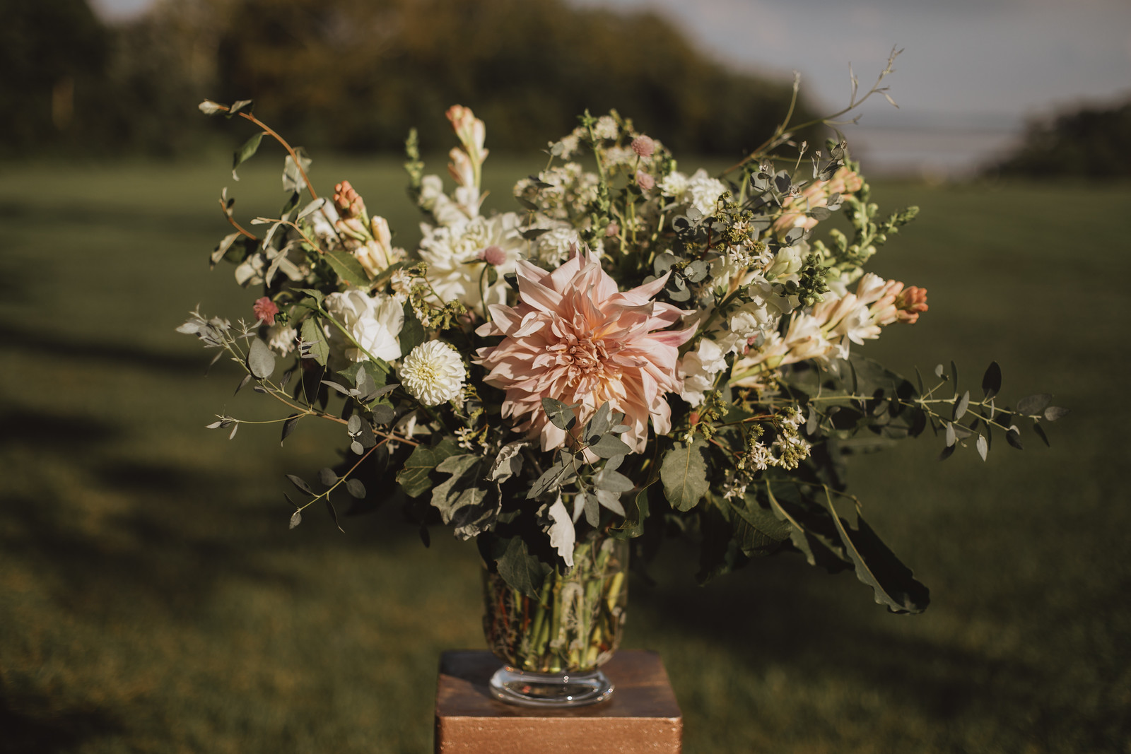 marylandweddingflower7.jpg
