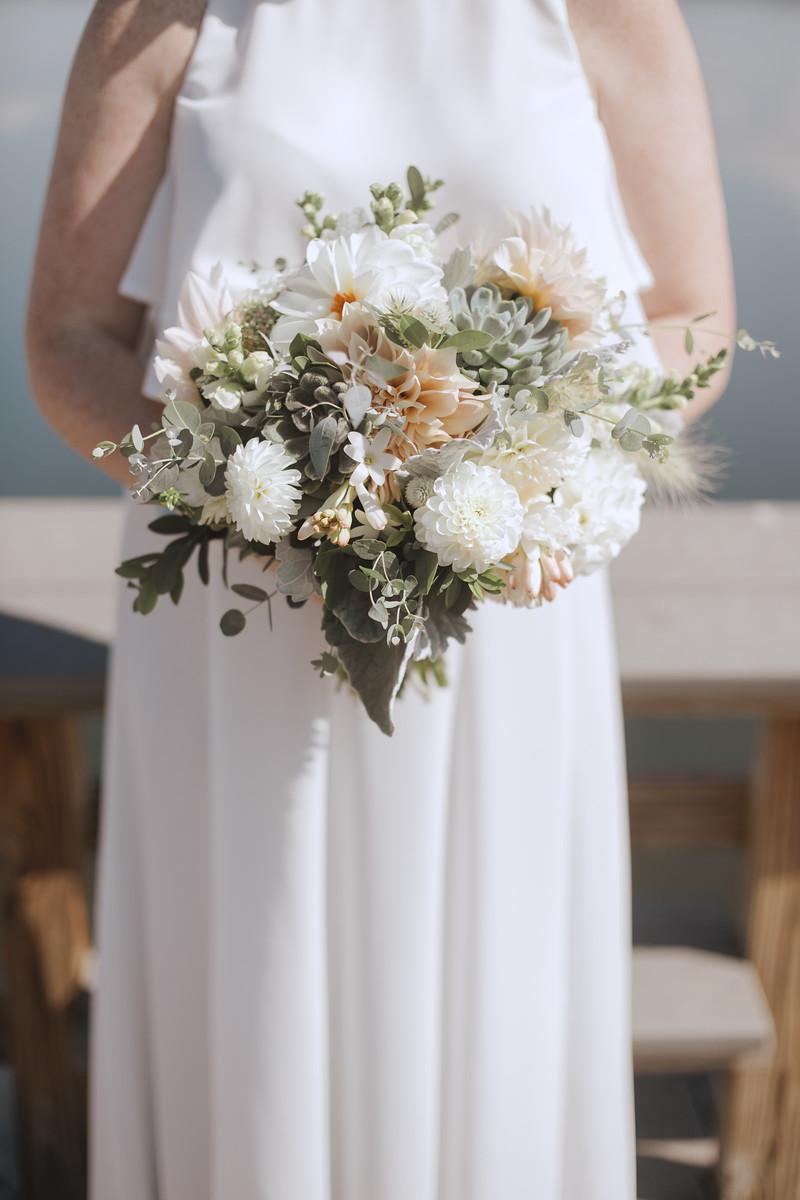 marylandweddingflower1.jpg