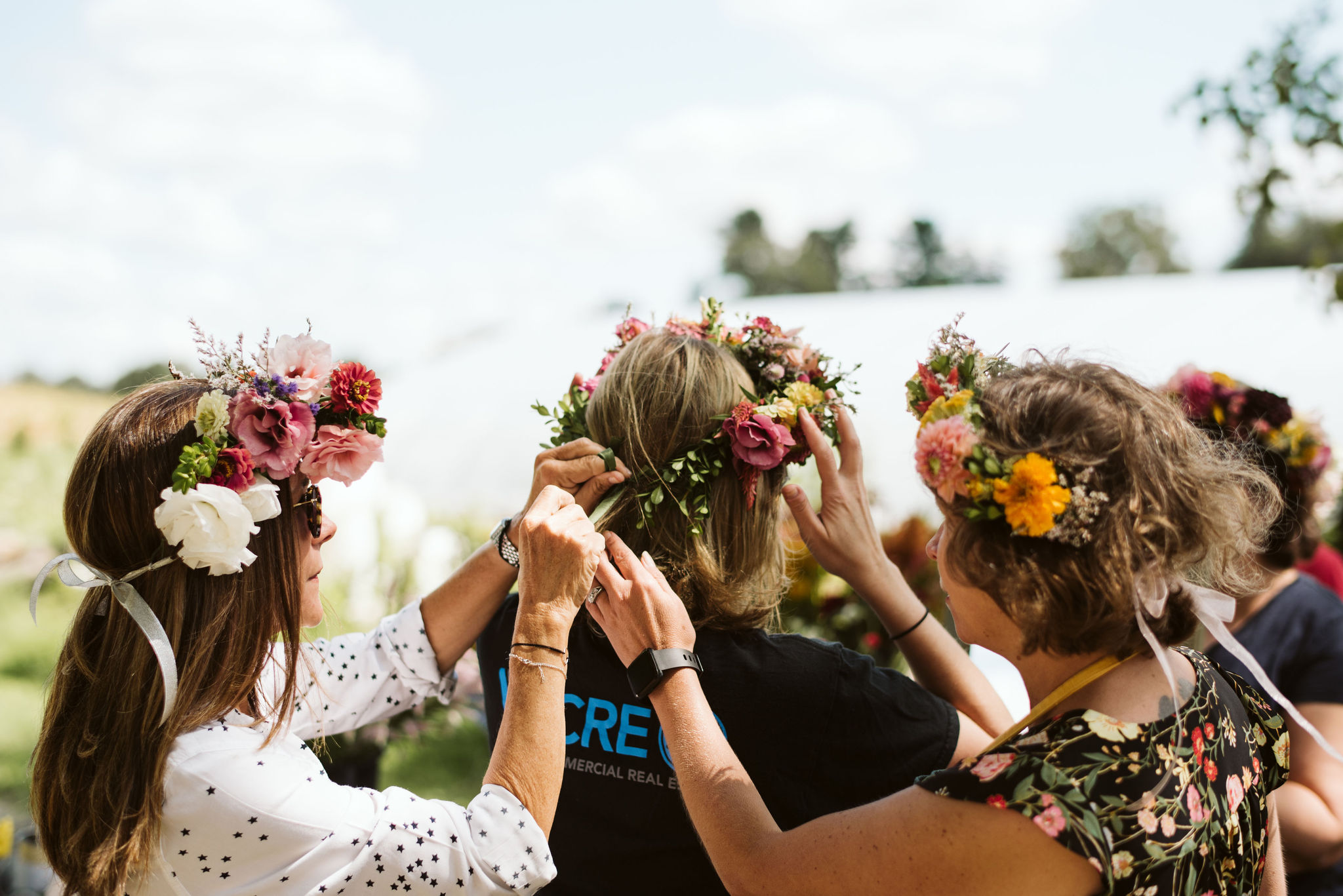 FlowerCrown2019-ALL-177.jpg