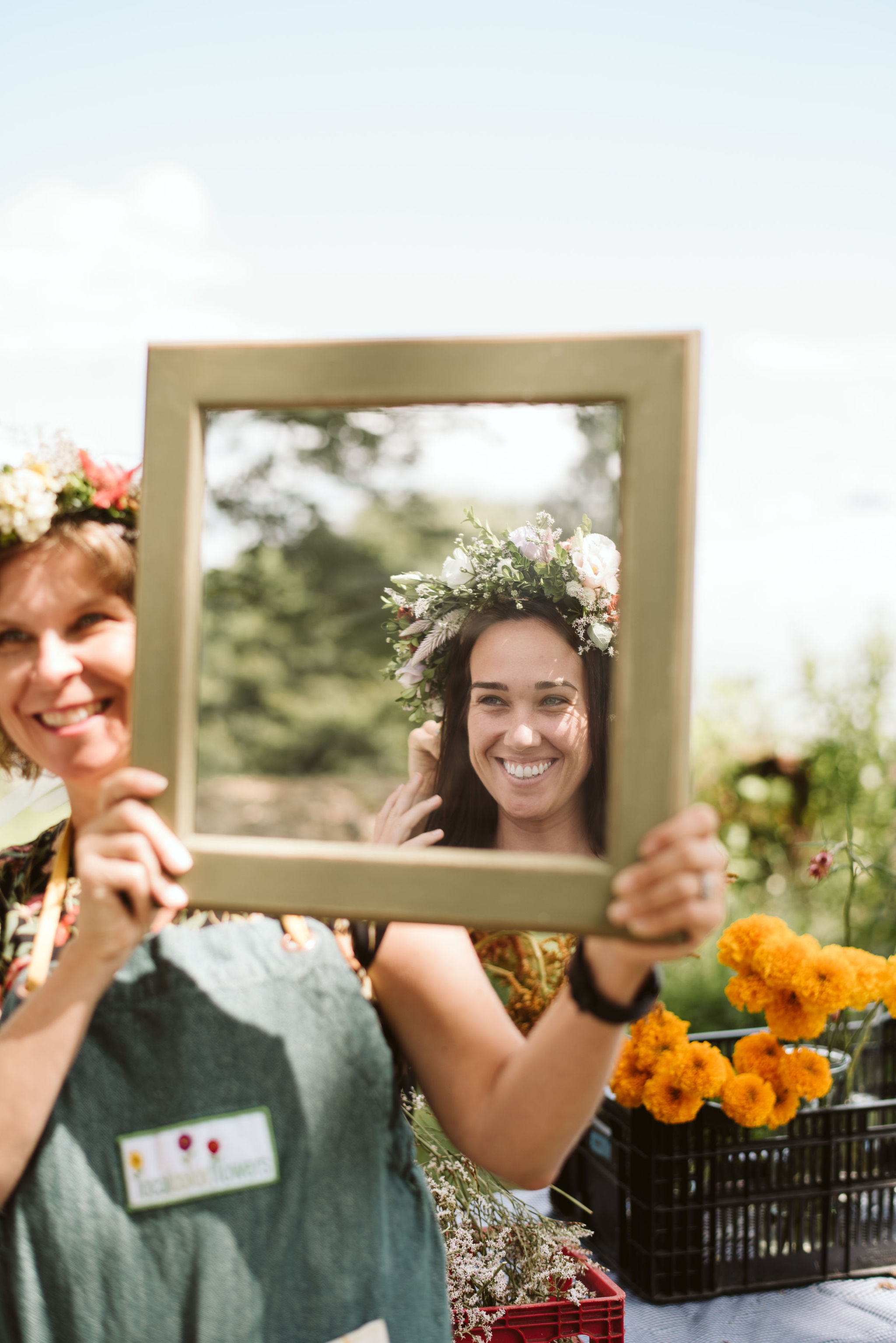 FlowerCrown2019-ALL-223.jpg