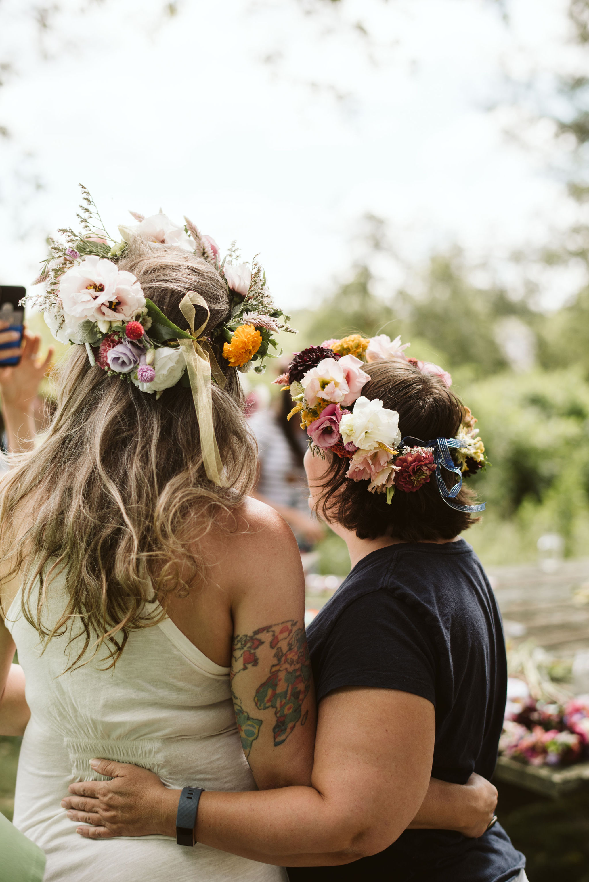 FlowerCrown2019-ALL-228.jpg