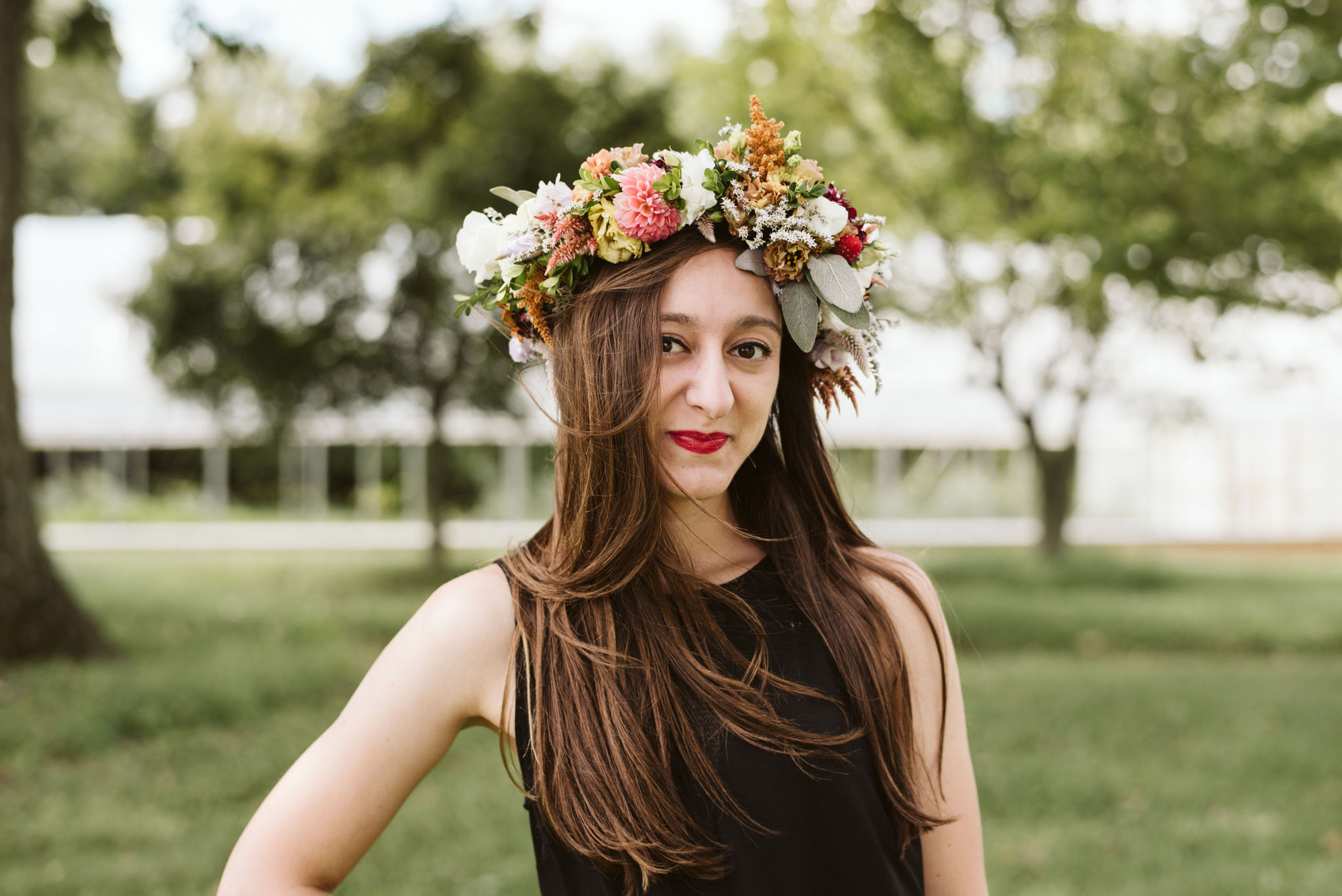 FlowerCrown2019-ALL-214.jpg