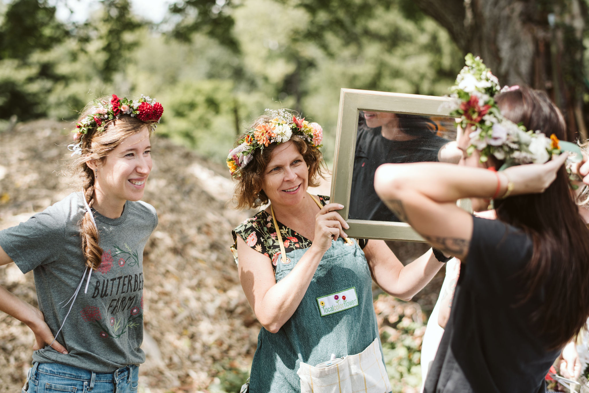FlowerCrown2019-ALL-222.jpg