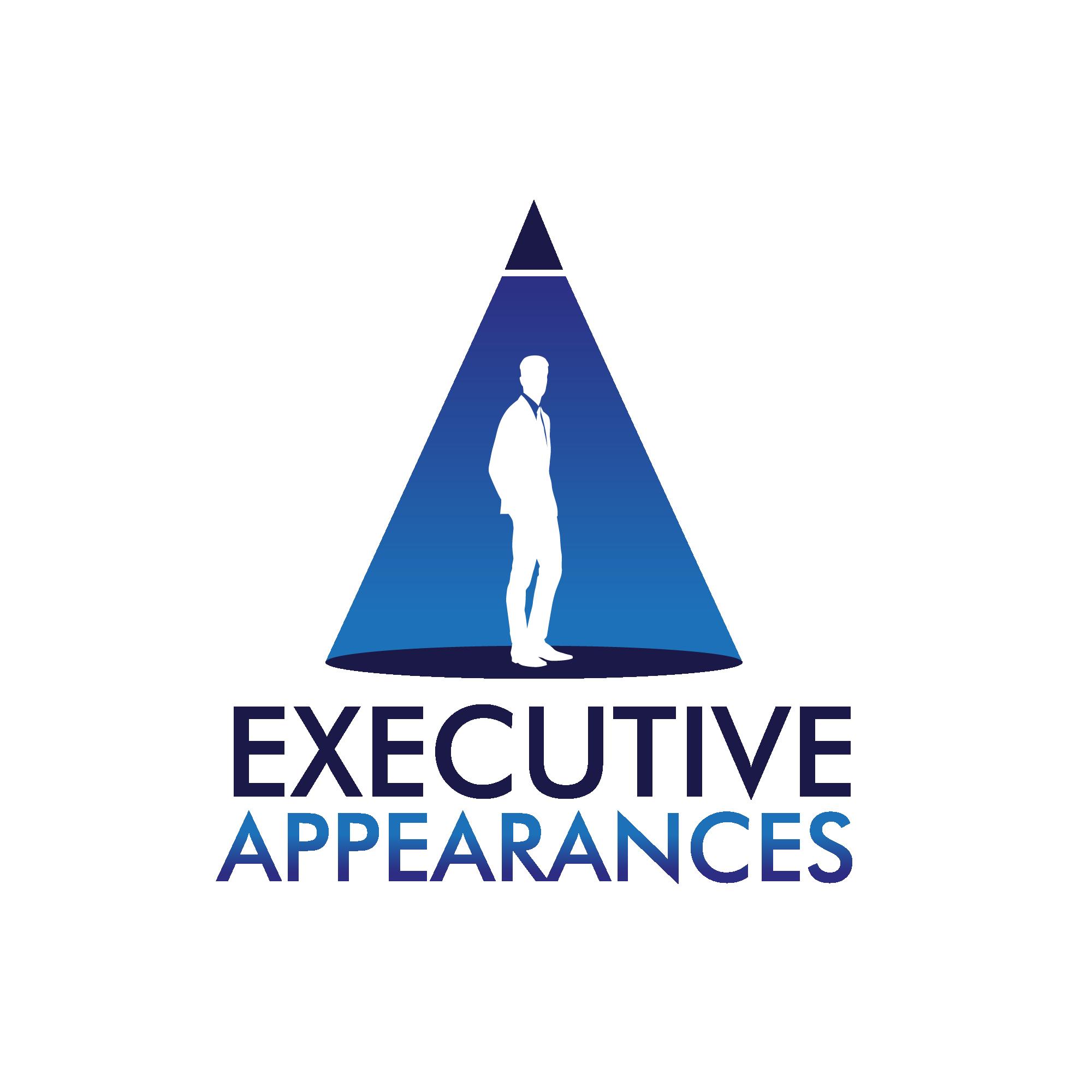 Logo_Executive_Appareances_04_-_Proposal-01.png