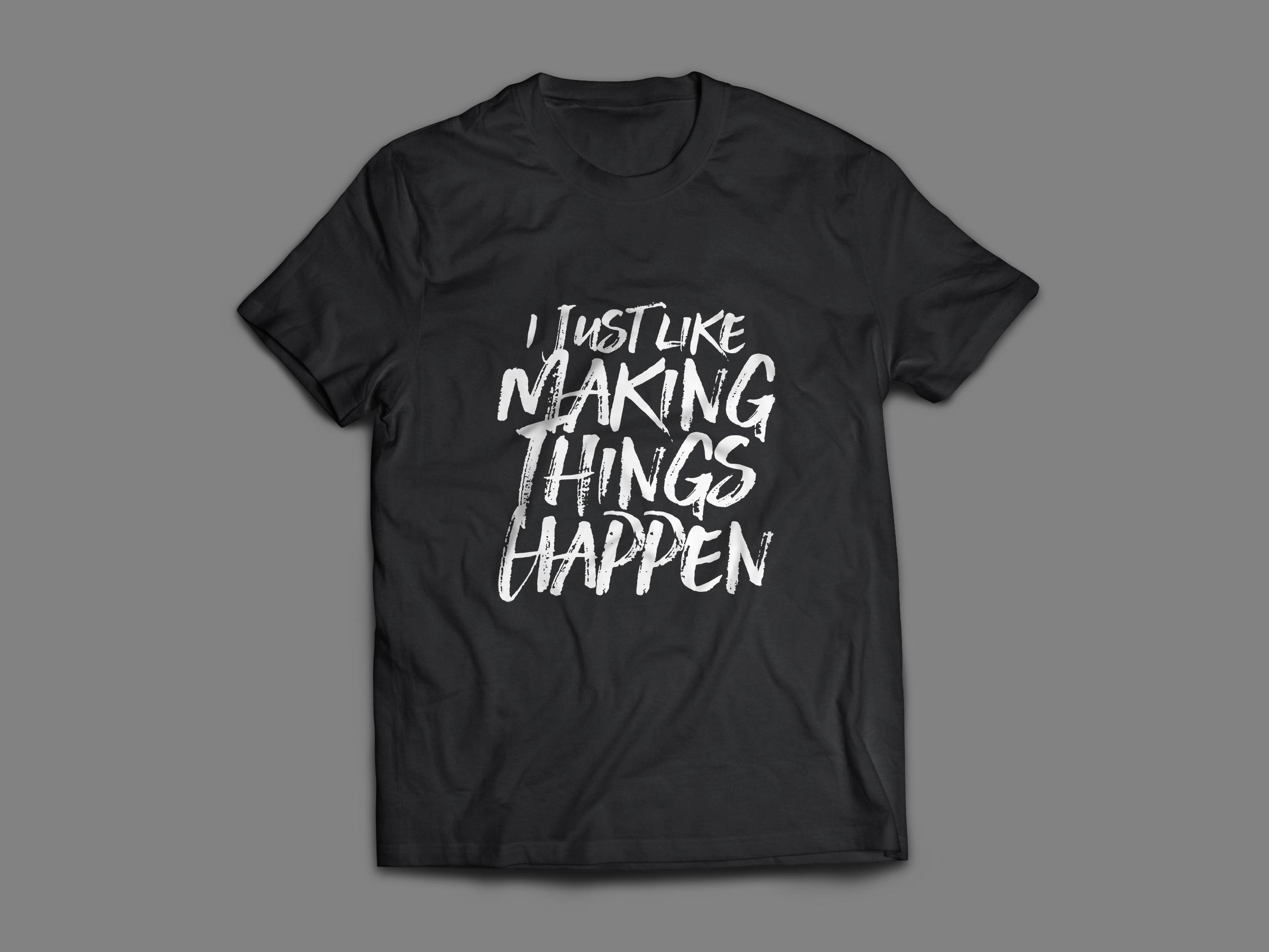 T-Shirt_MockUp_Front.jpg