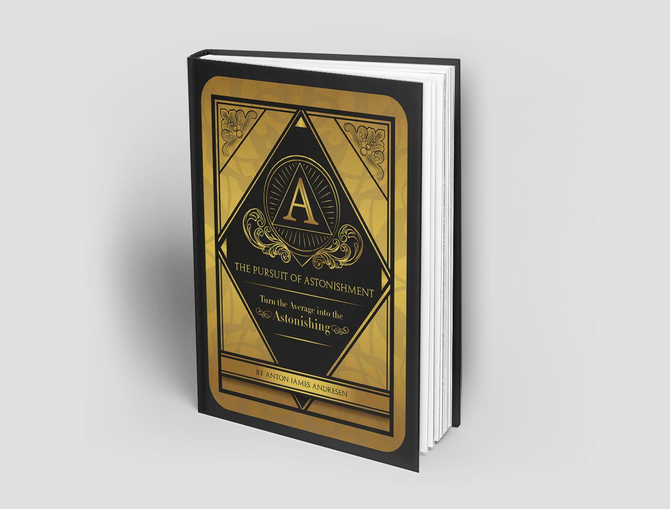 The_Pursuit_of_Astonishment_Book_Mockup.jpg