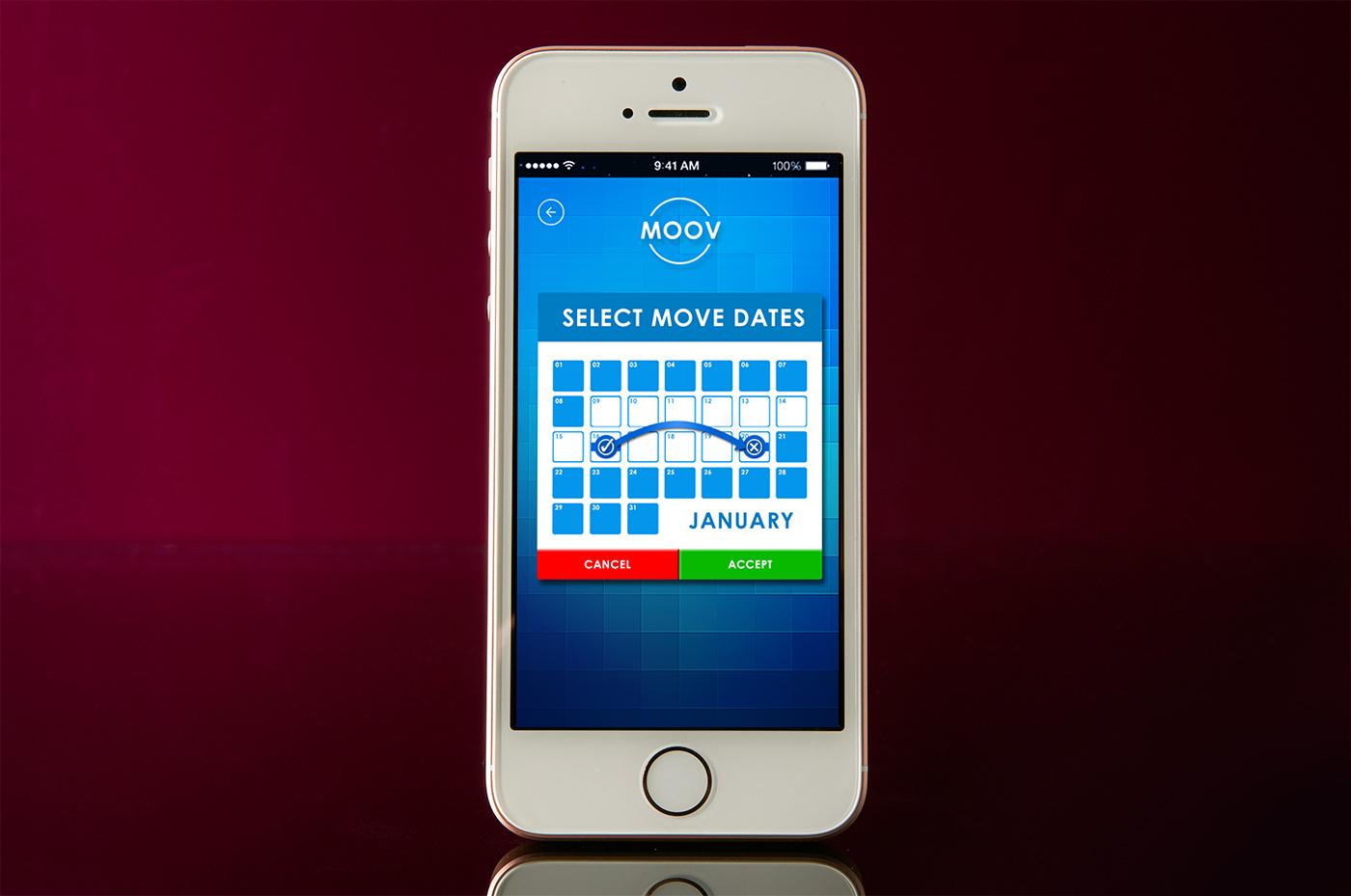 Iphone_App_Mock_Up_Select_move_date_mockup.jpg
