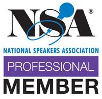 NSA_professional_logo.jpg