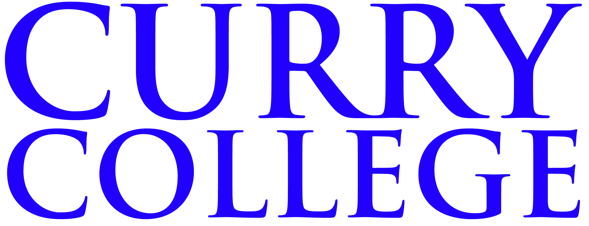 Curry_logo_2L_pmsviolet.jpg