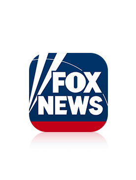 apps-and-products-fox-news-png-logo-0.png
