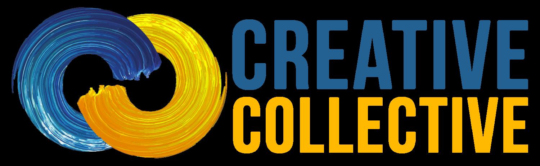 Creative+Collective+Logo+Salem+MA.png