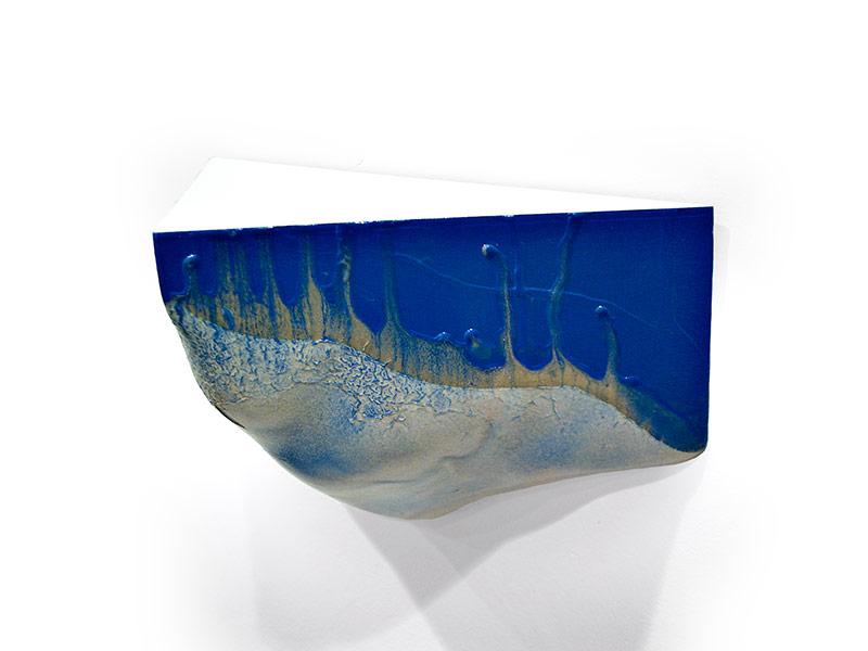 Landscape-Box-Series_Triangular-Shelf-Evaporating.jpg