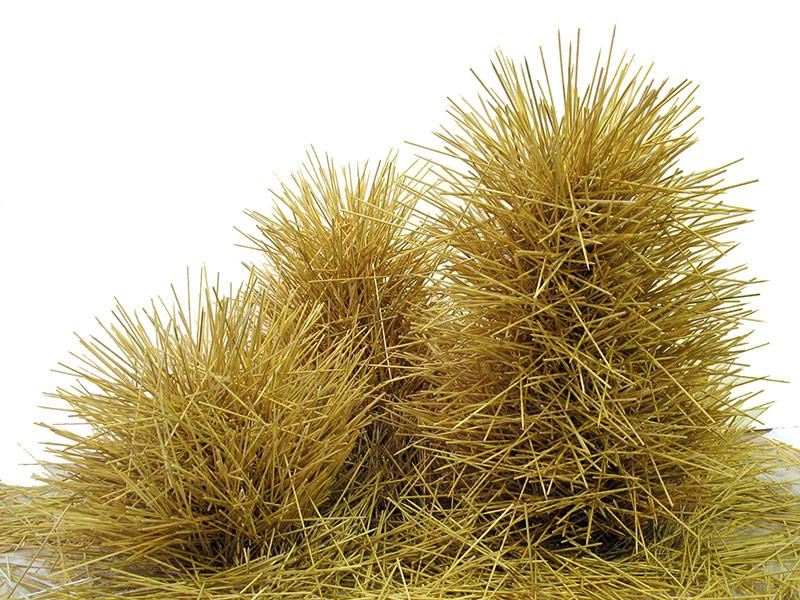 memory-reconstitution-series_bamboo-garden_h.jpg