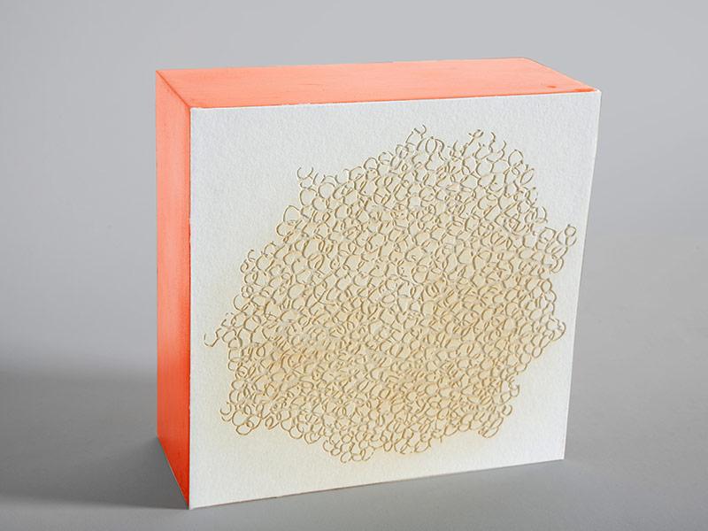 geometric-haze_framed-in-orange.jpg
