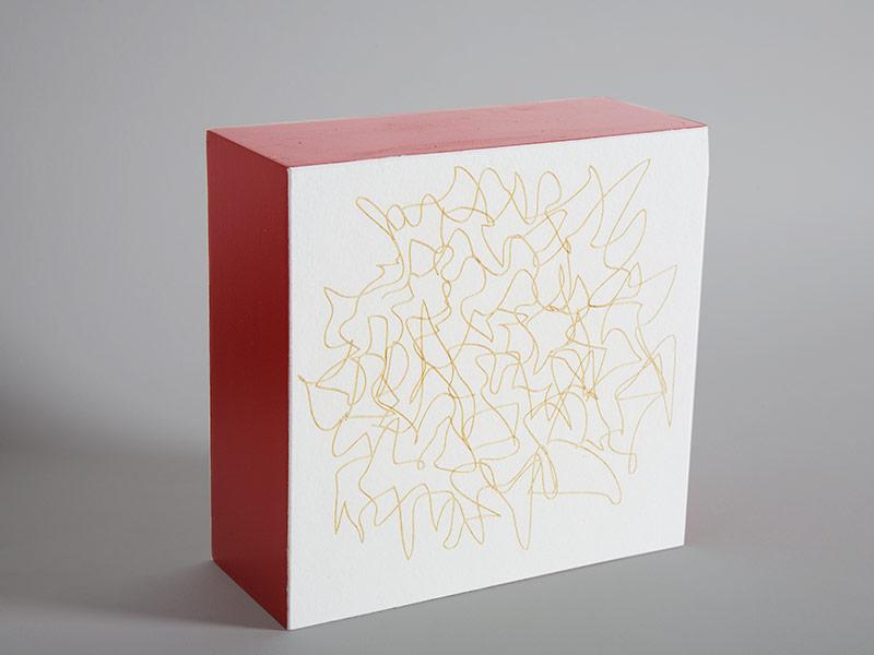 wire-sculpture-study-sketch_red-frame.jpg